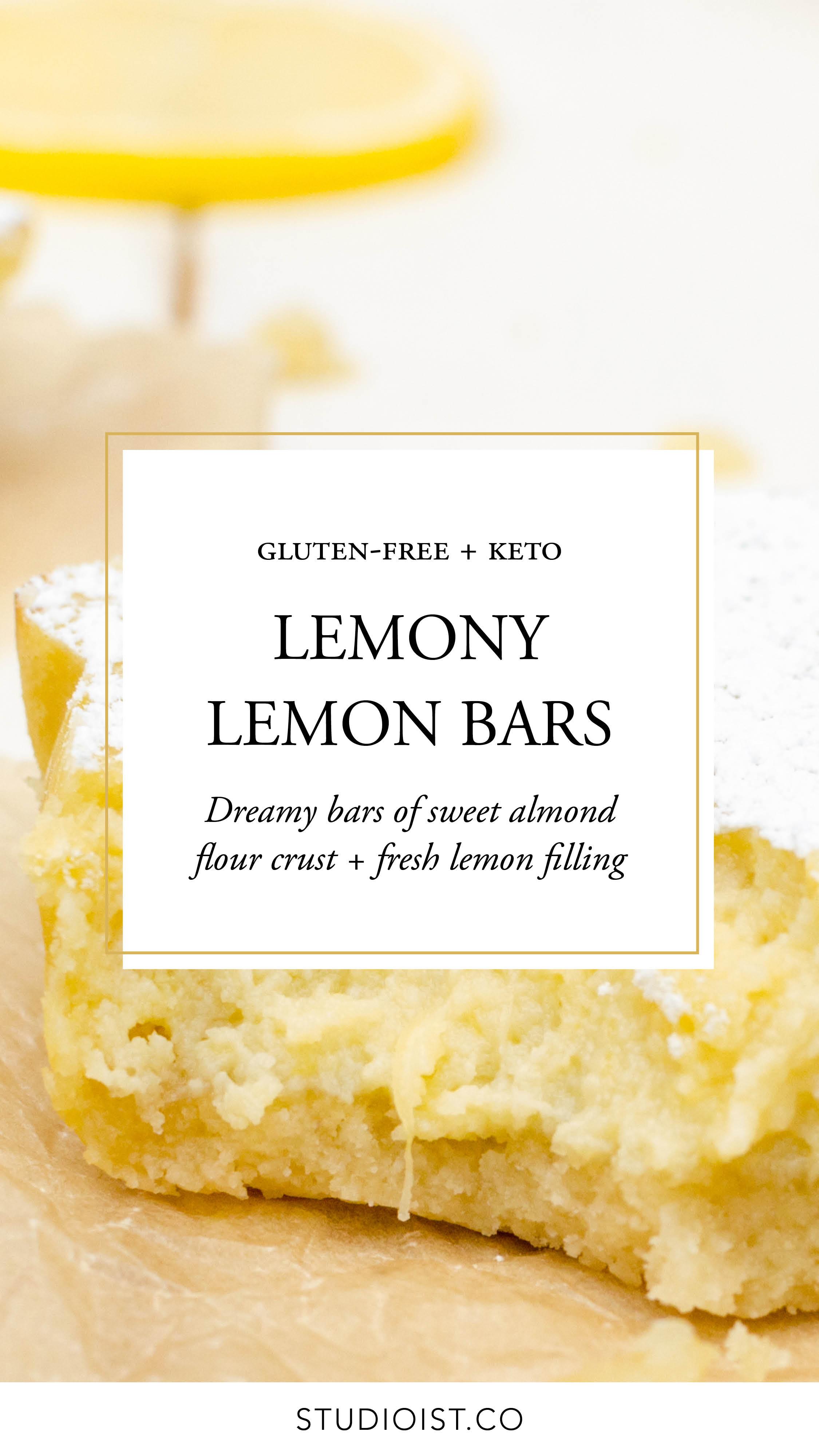 Gluten-Free Keto Lemony Lemon Bars_Studioist.jpg