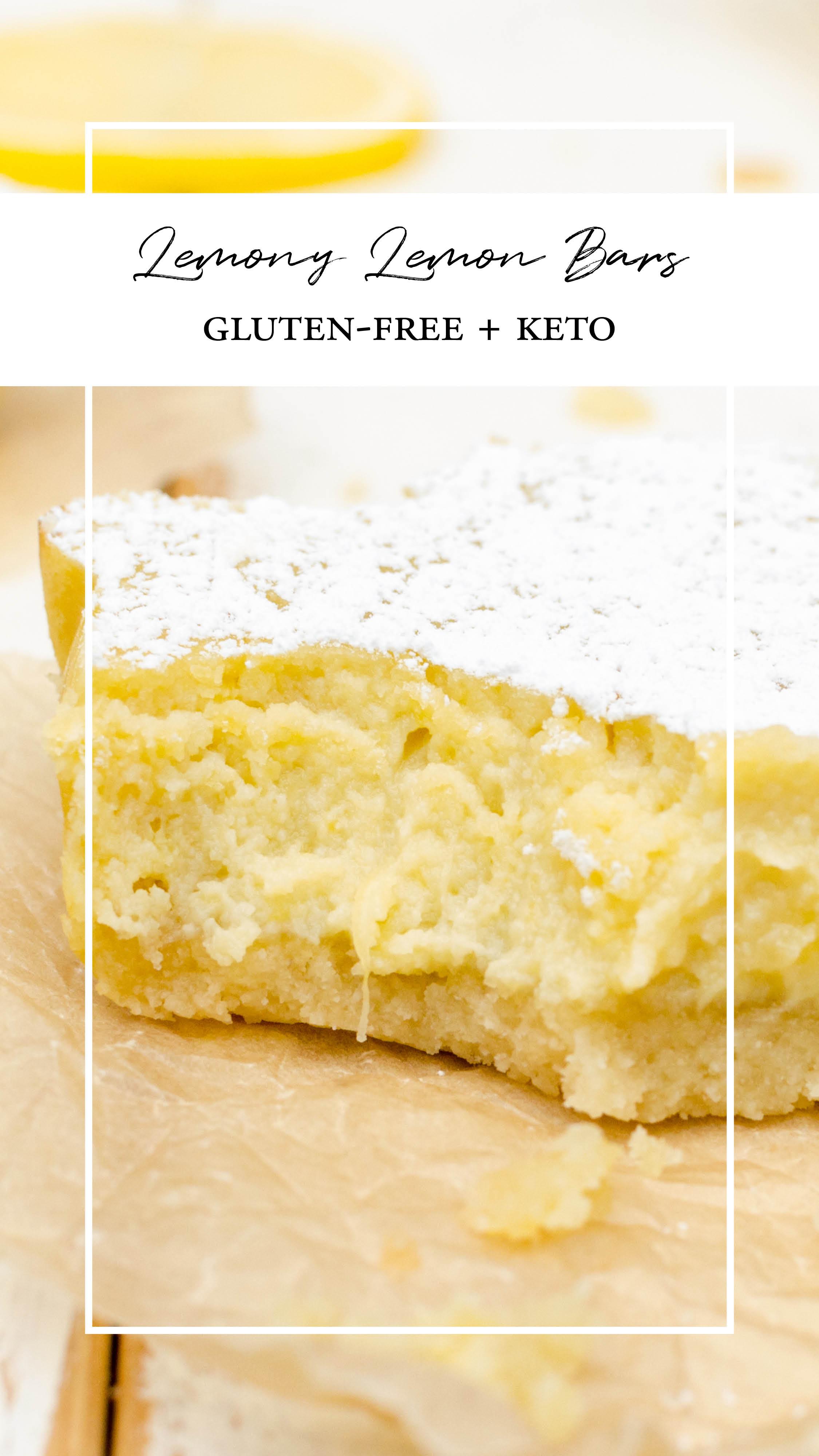 Gluten-Free Keto Lemony Lemon Bars_Studioist4.jpg