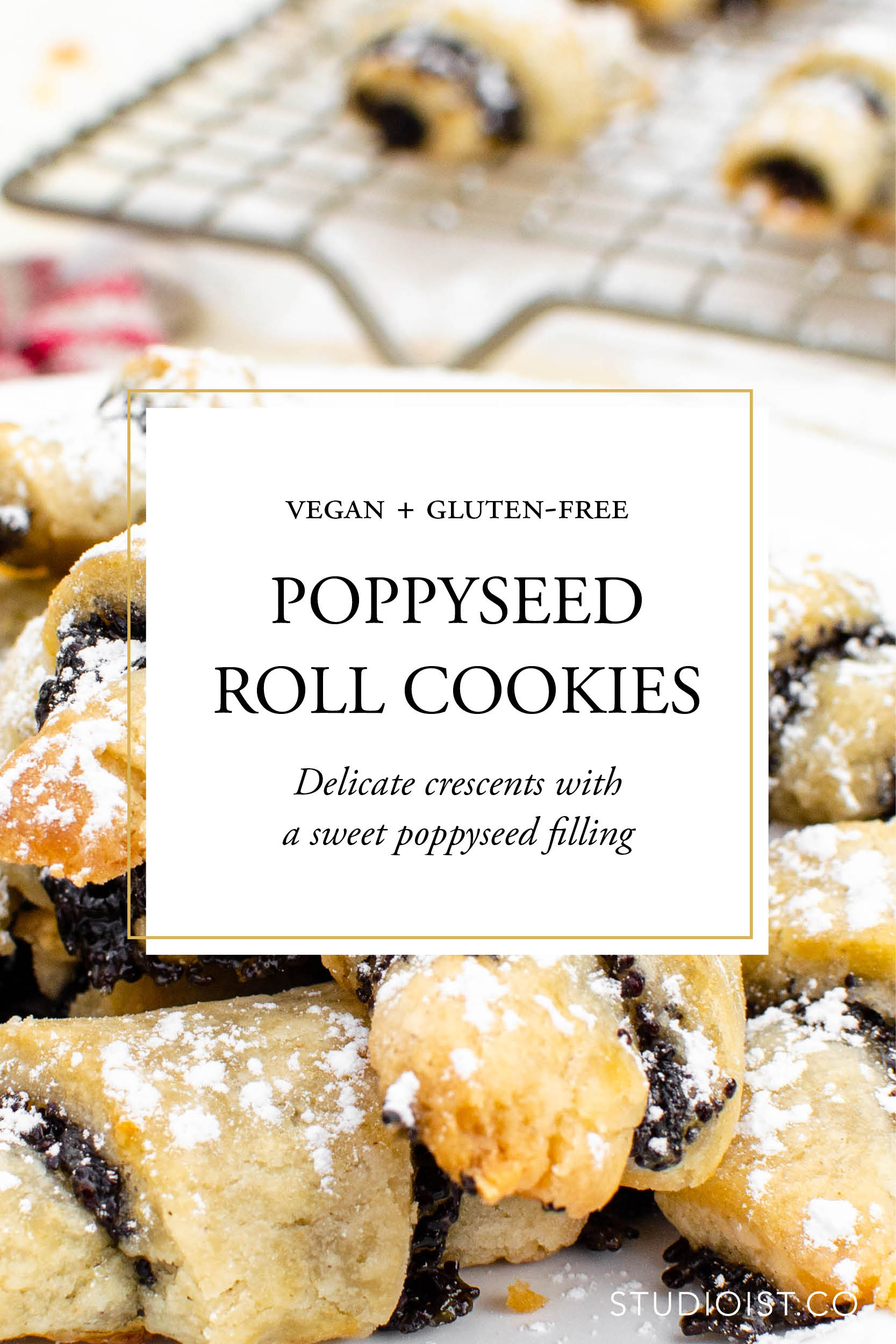 Gluten-Free Vegan Poppyseed Roll Cookies_Studioist.jpg
