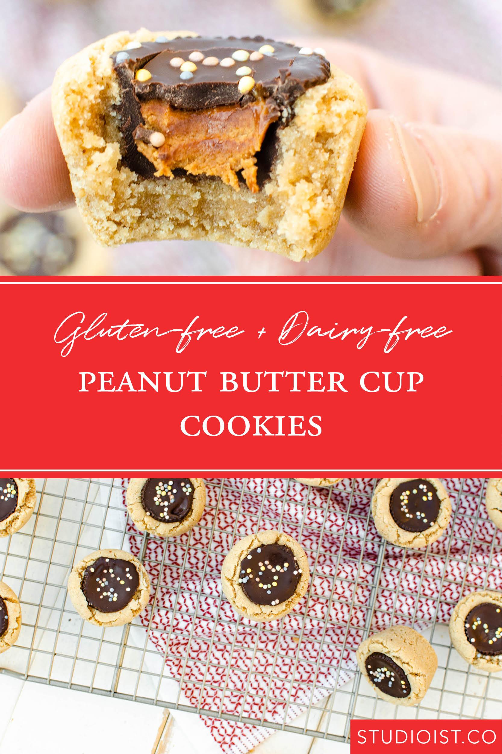 Peanut Butter Cup Cookies_Studioist Pinterest2.jpg