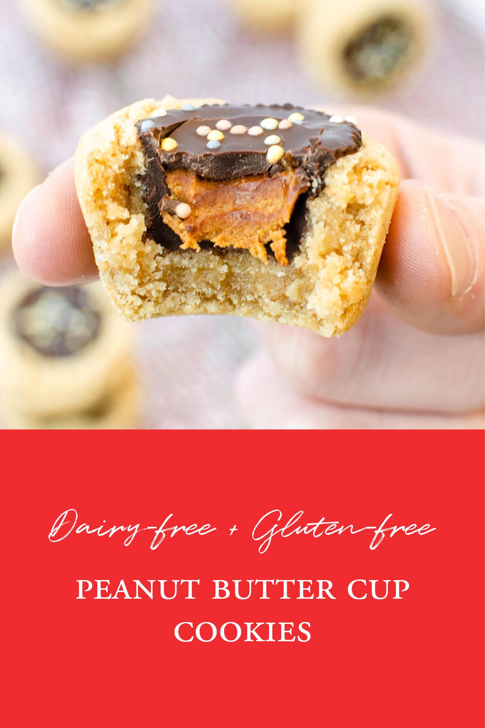 Peanut Butter Cup Cookies_Studioist Pinterest4.jpg