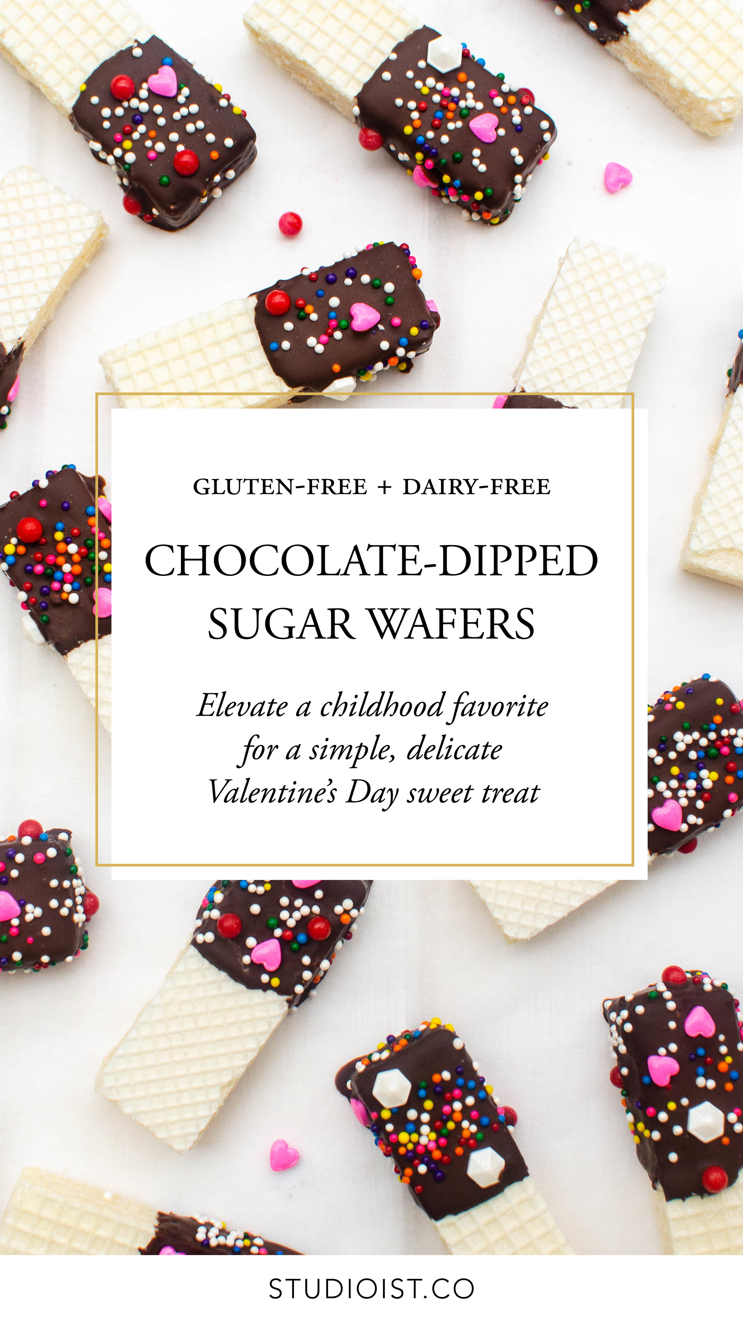 ChocolateDipped Sugar Wafers - Studioist.jpg