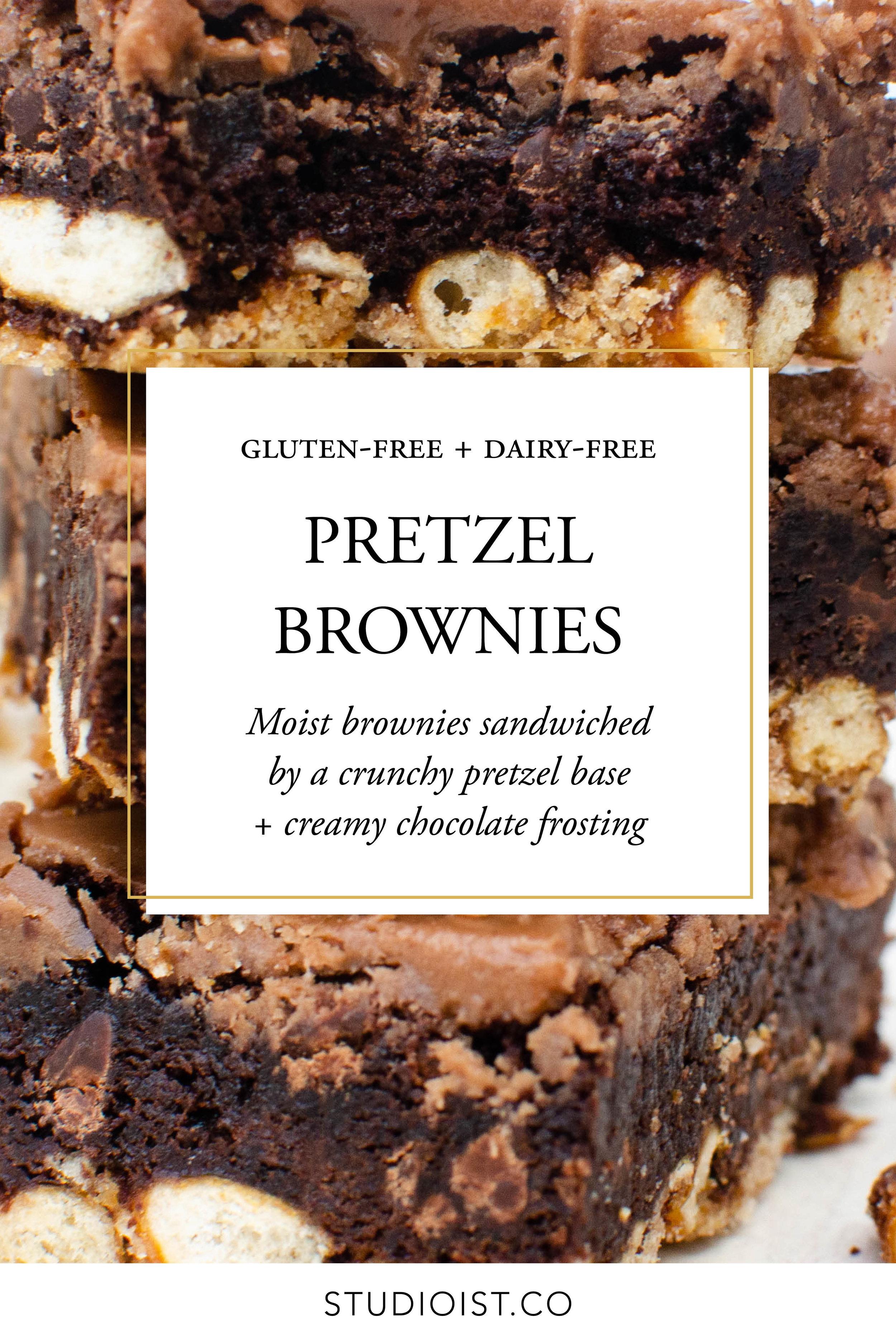 Gluten Free Dairy Free Pretzel Brownies_Studioist.jpg