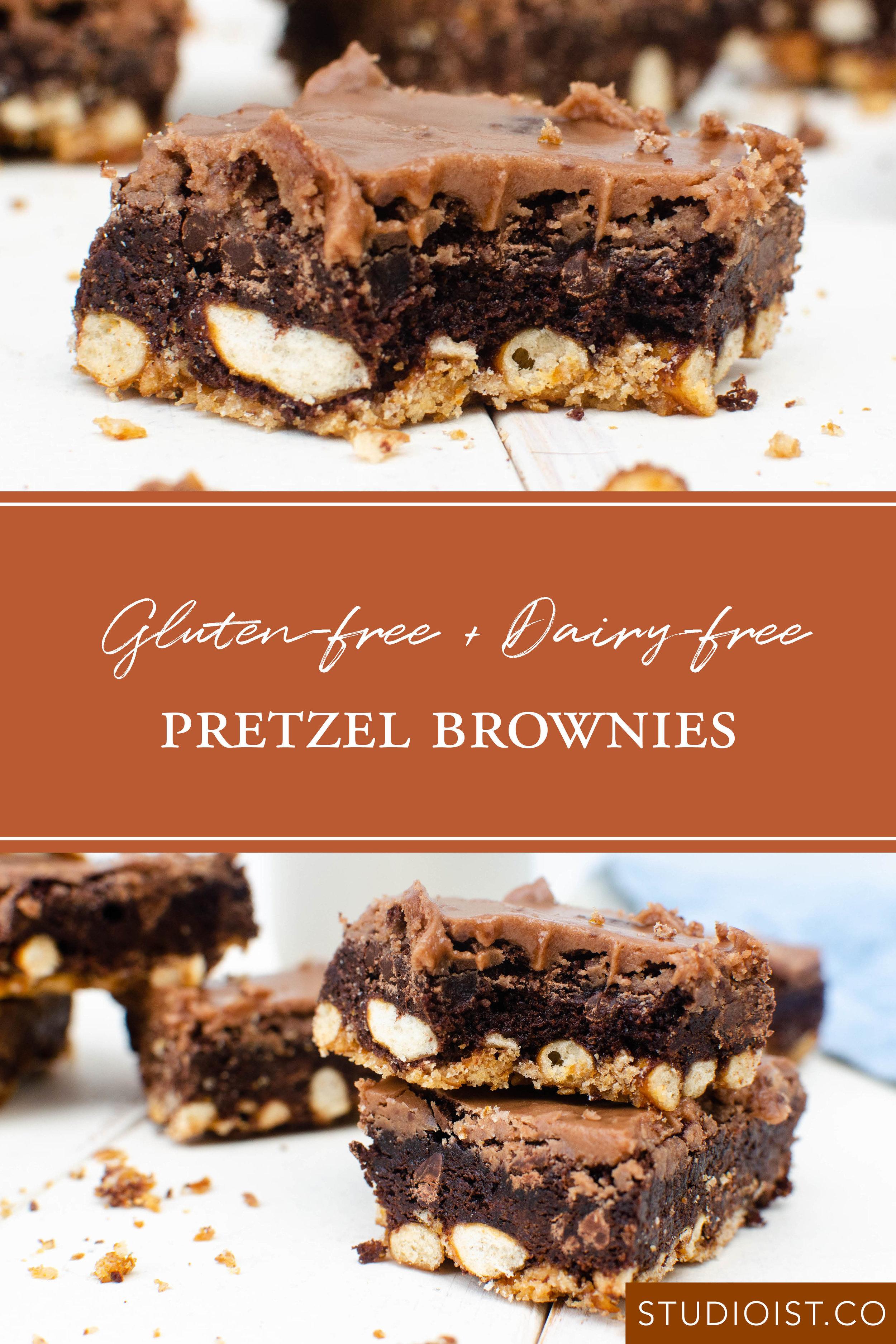 Gluten Free Dairy Free Pretzel Brownies_Studioist2.jpg