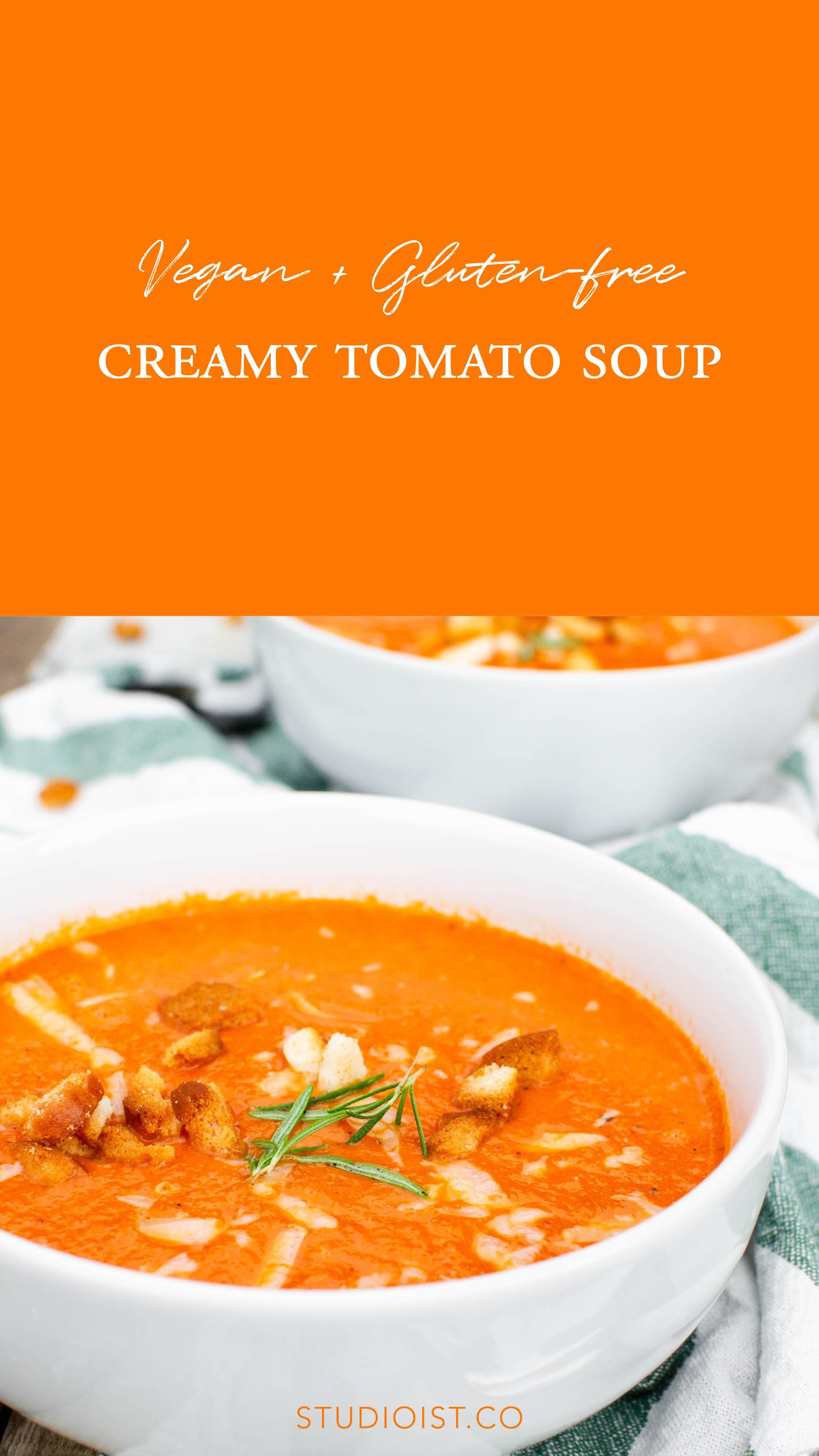 Studioist_Pinterest_Tomato Soup4.jpg