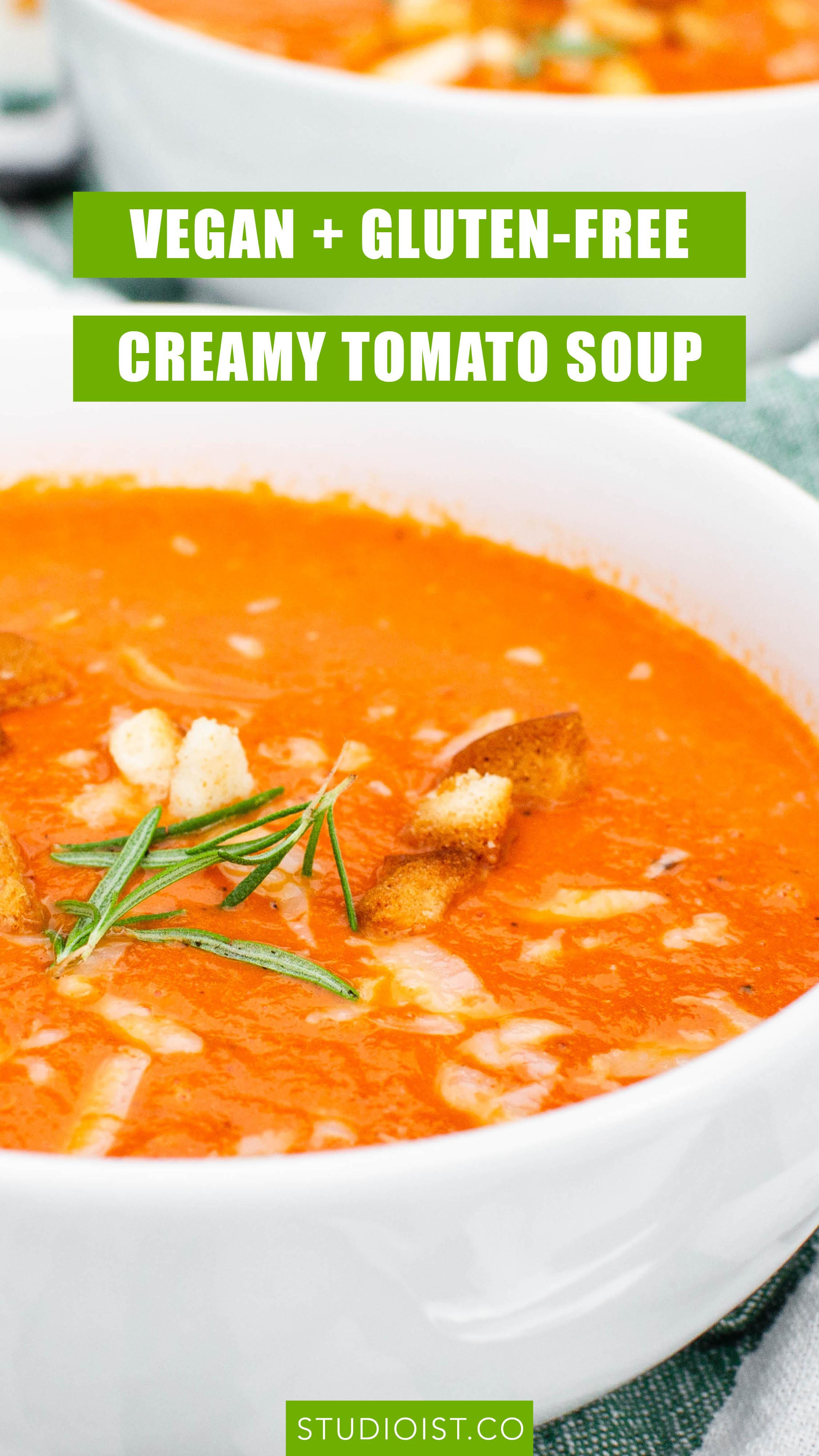 Studioist_Pinterest_Tomato Soup2.jpg
