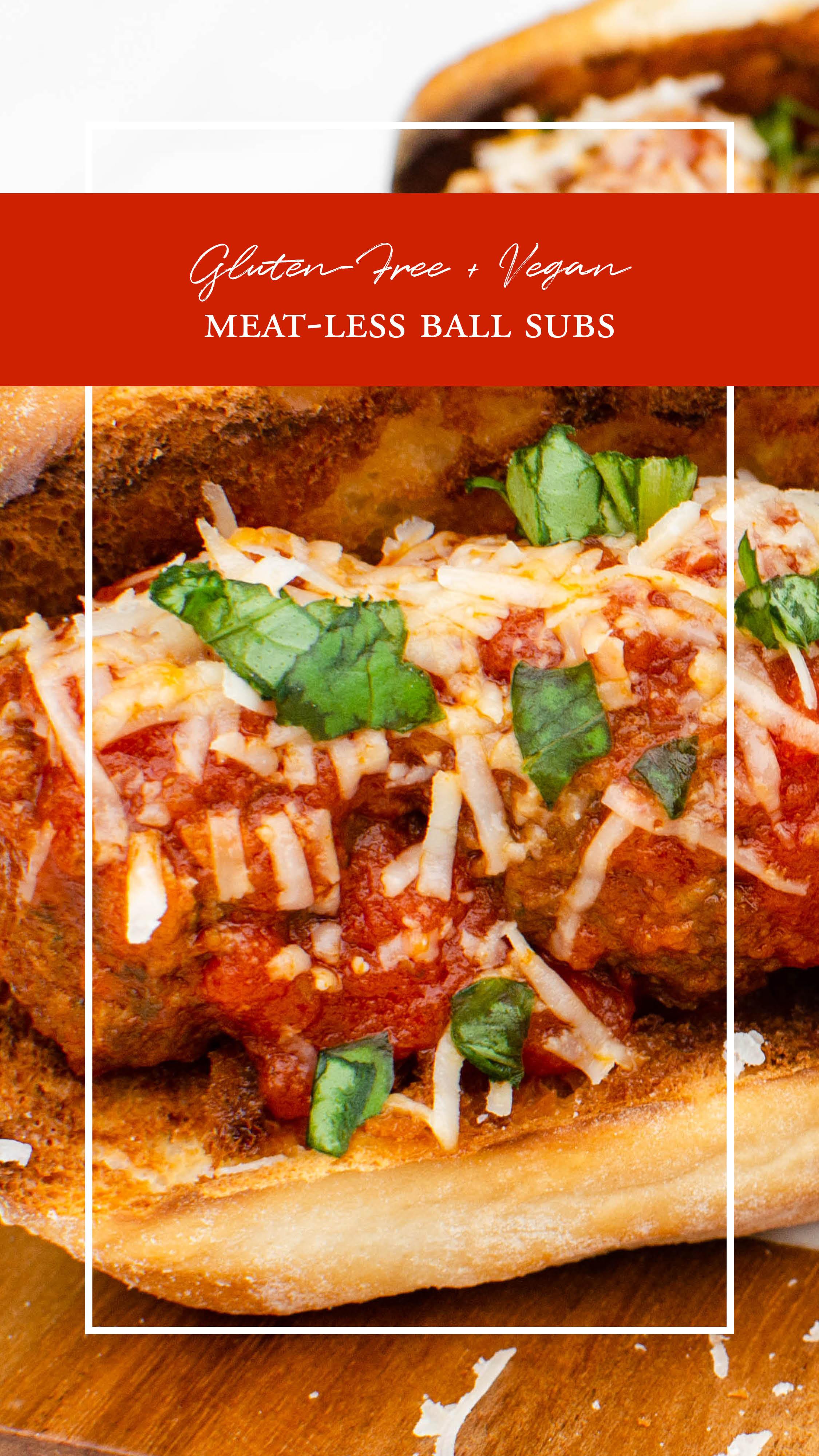 Gluten-Free Vegan Meat-Less Ball Subs_Studioist4.jpg