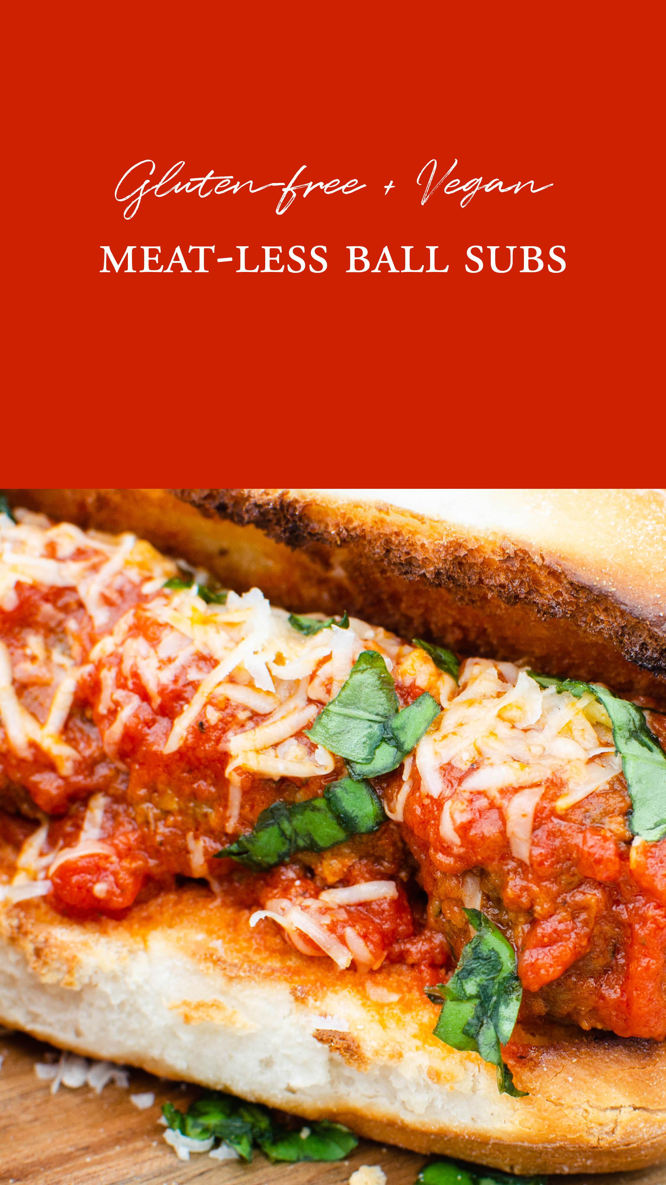 Gluten-Free Vegan Meat-Less Ball Subs_Studioist2.jpg