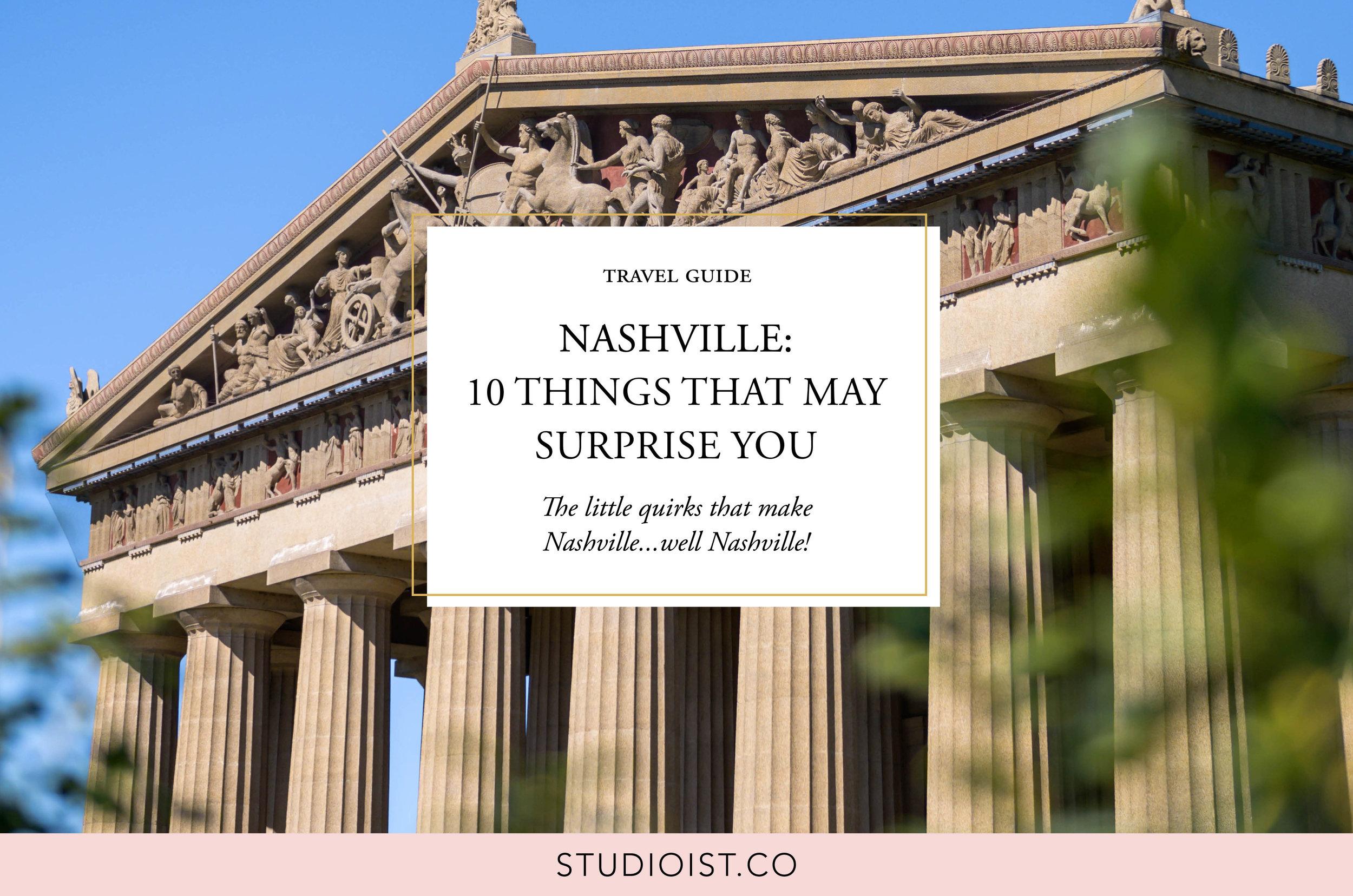 Studioist_Food Cover_Nashville Surprise Tips_small.jpg