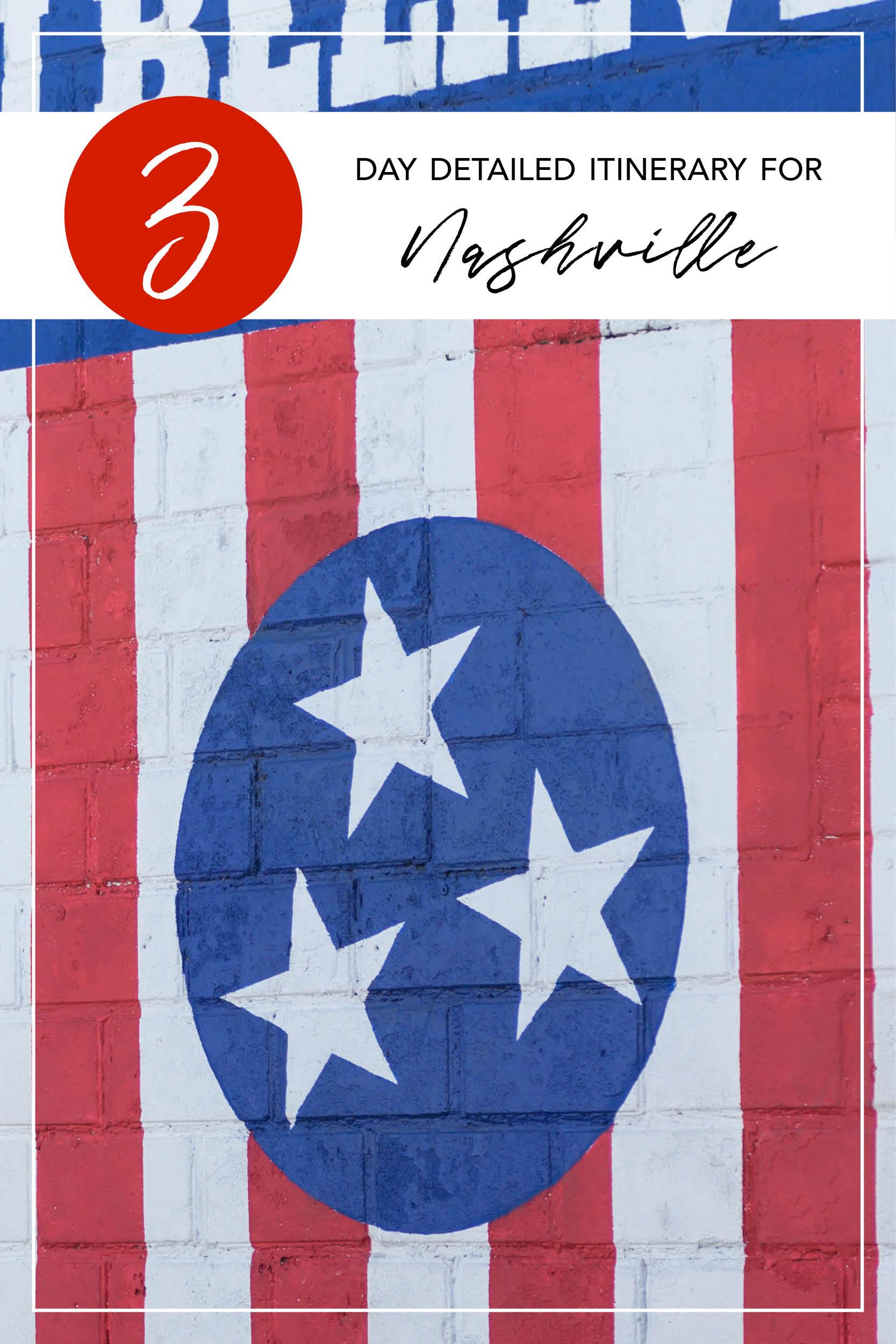 Studioist_Pinterest Design Travel_Nashville 72 Hour Itinerary4.jpg