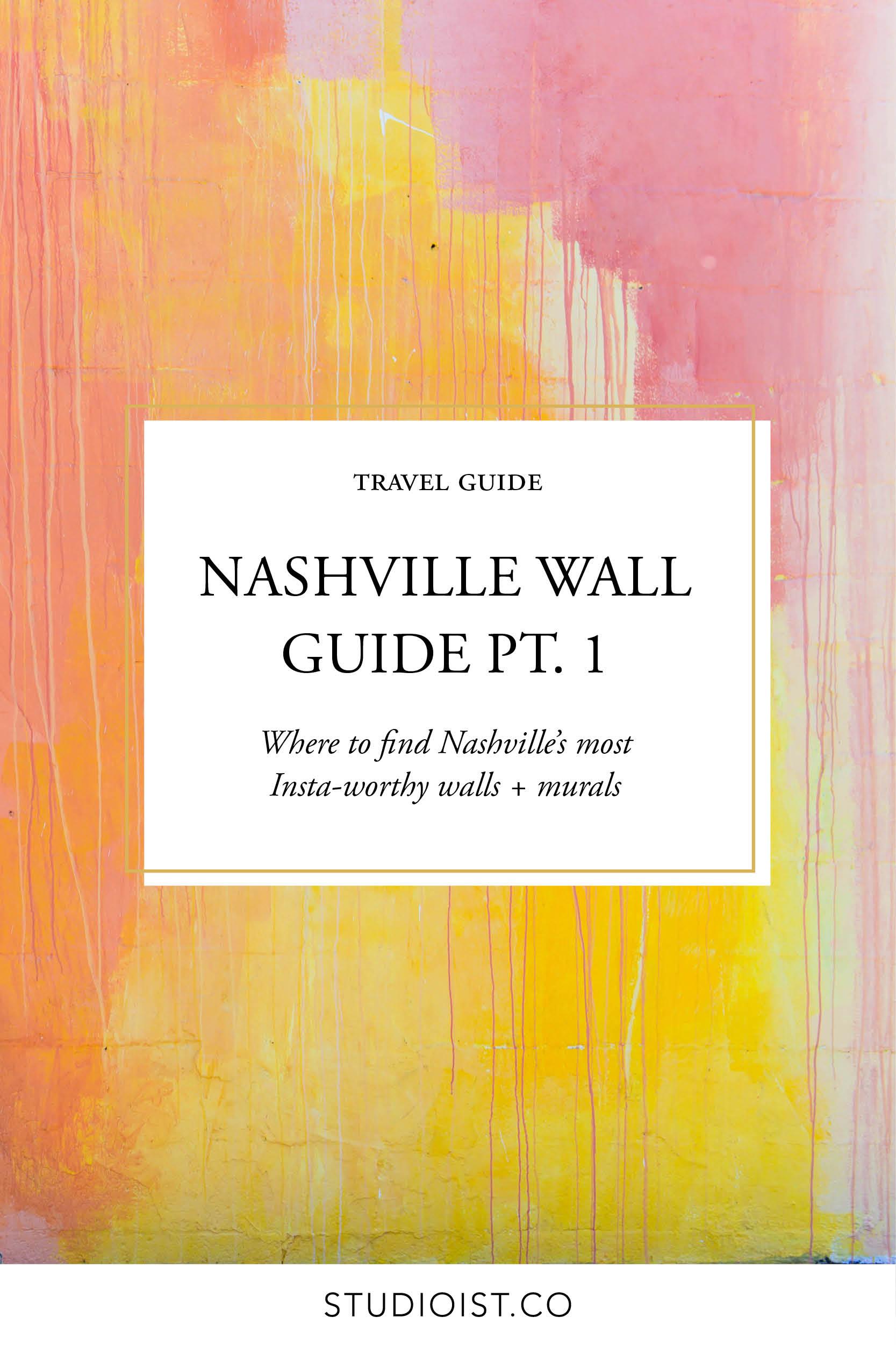 Studioist_Pinterest Design Travel_NashvilleWalls pt1.jpg