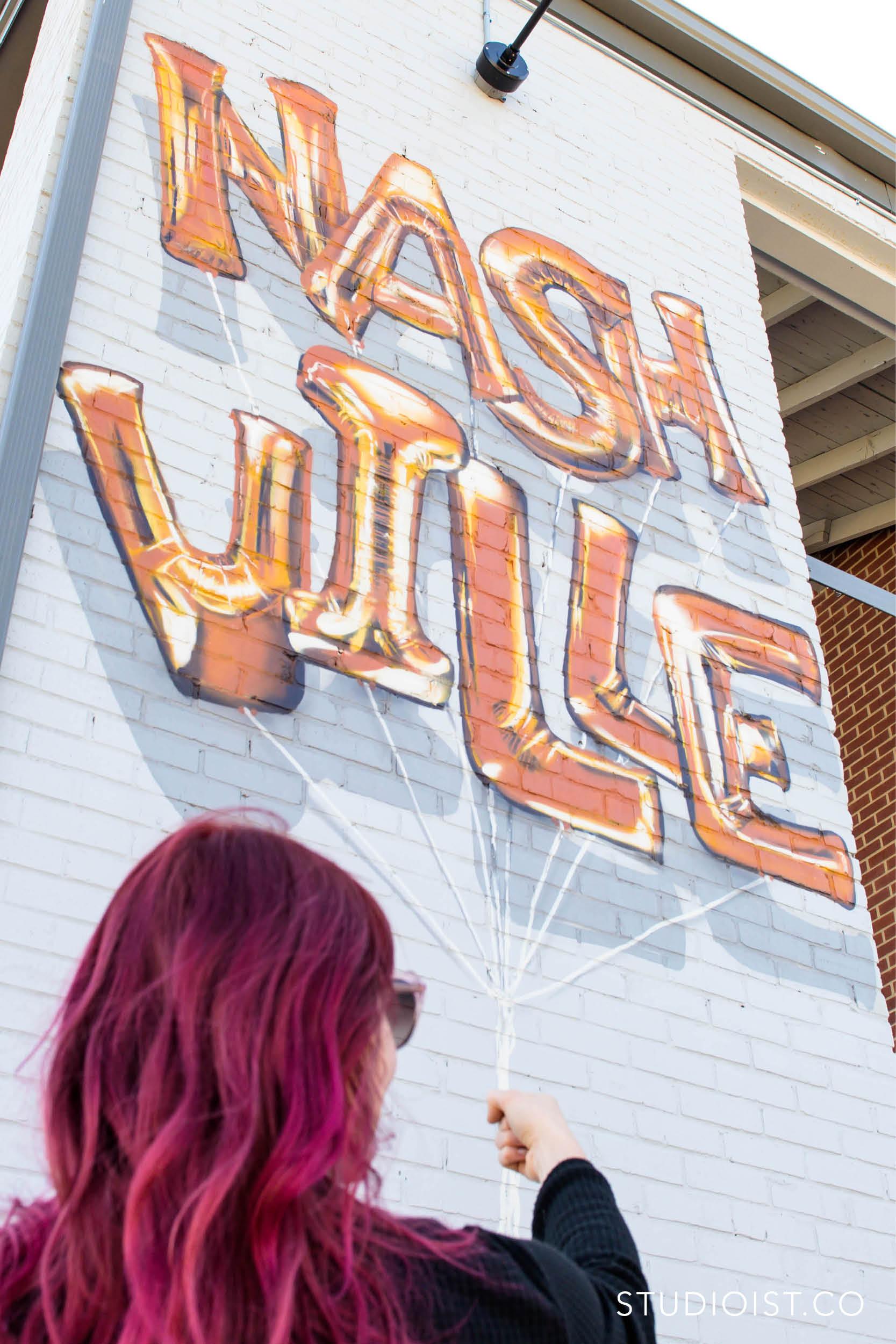 Studioist_Pinterest Design Travel_NashvilleWalls pt12.jpg
