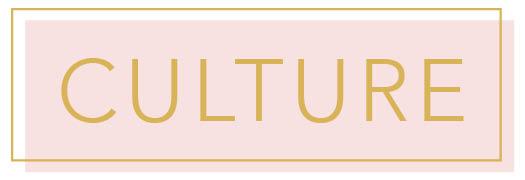 Studioist_Travel Dividers_Culture.jpg
