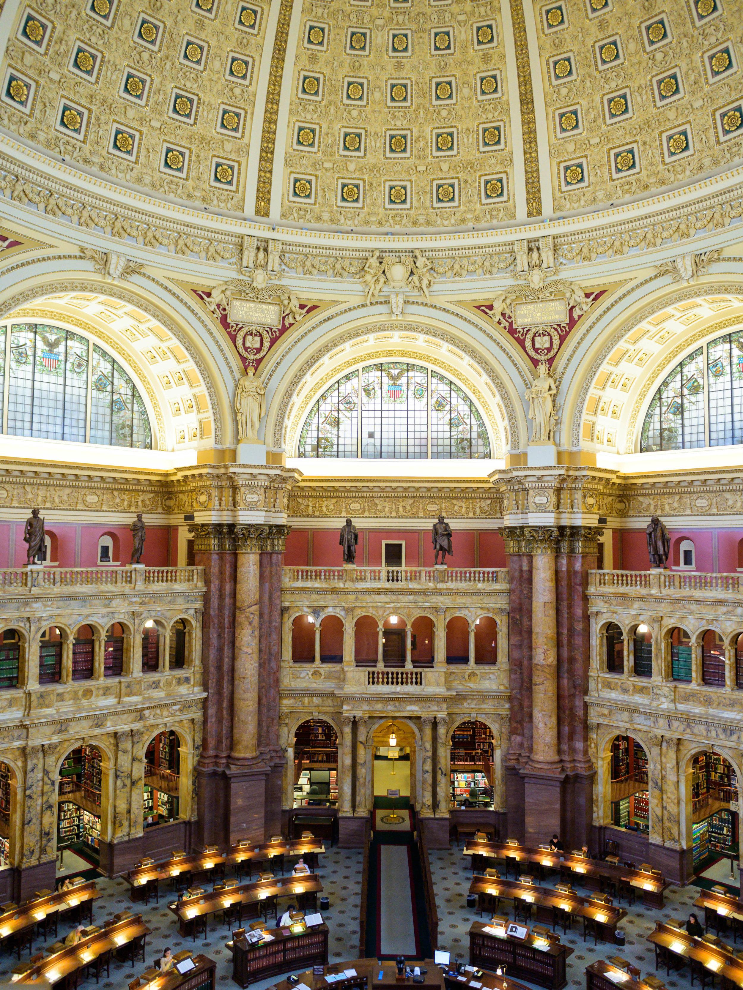 DC-Capitol Hill Vertical 3.jpg