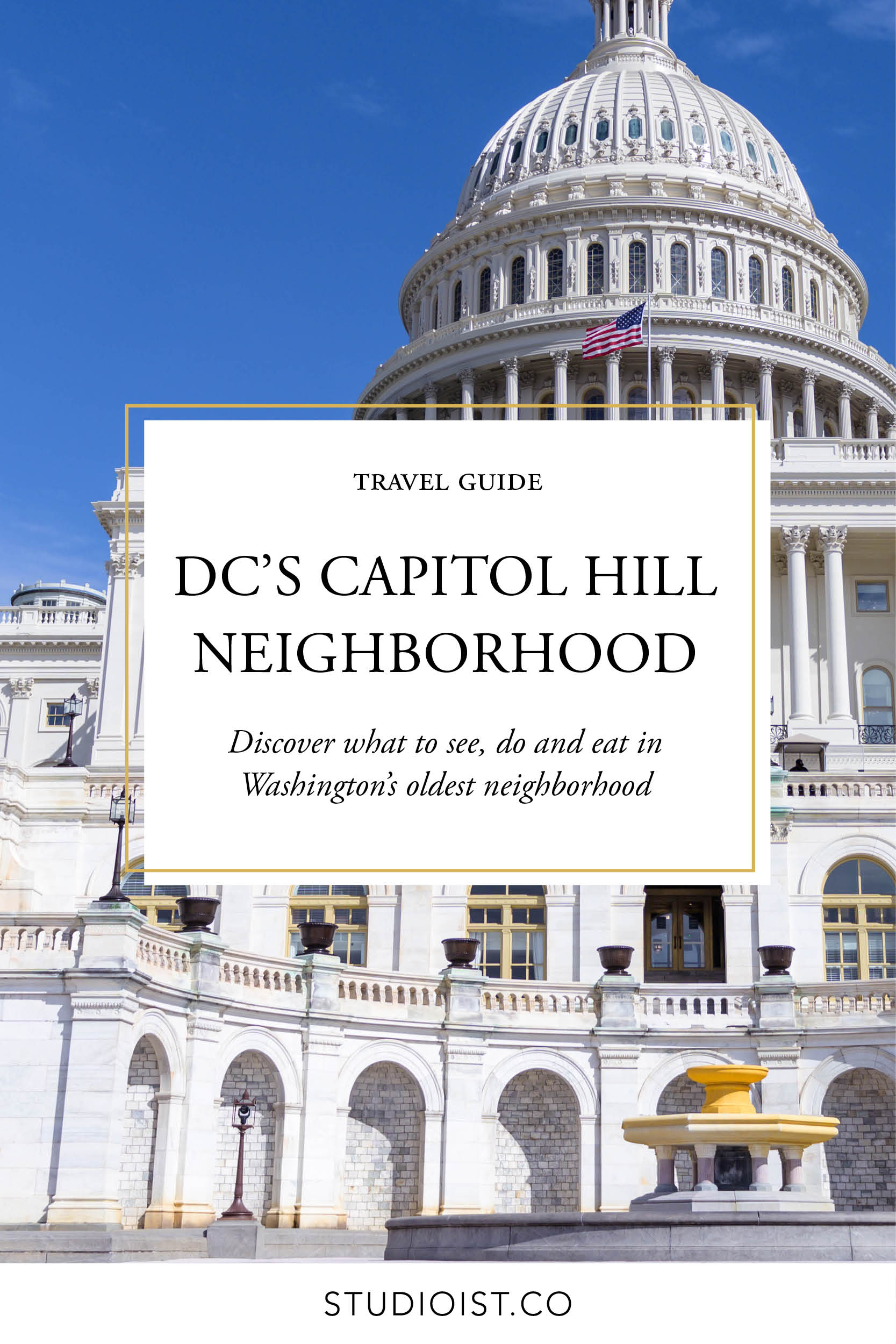 Studioist_Pinterest Design Travel_CapitolHill.jpg