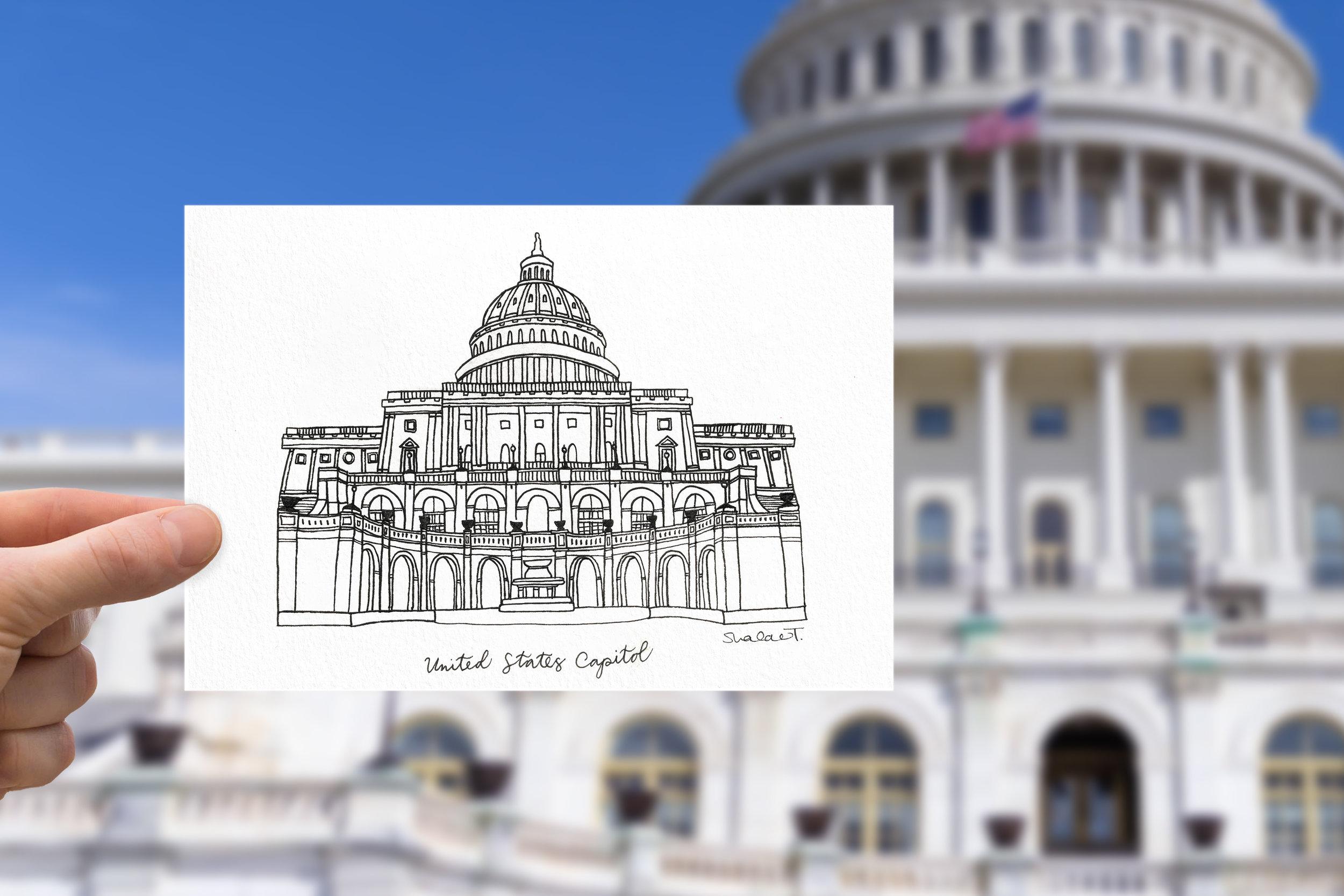 DC Capitol Hill Illustration composite.JPG