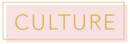 Studioist_Travel+Dividers_Culture.jpg