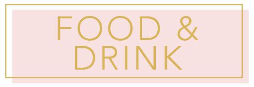 Studioist_Travel+Dividers_Food&Drink.jpg