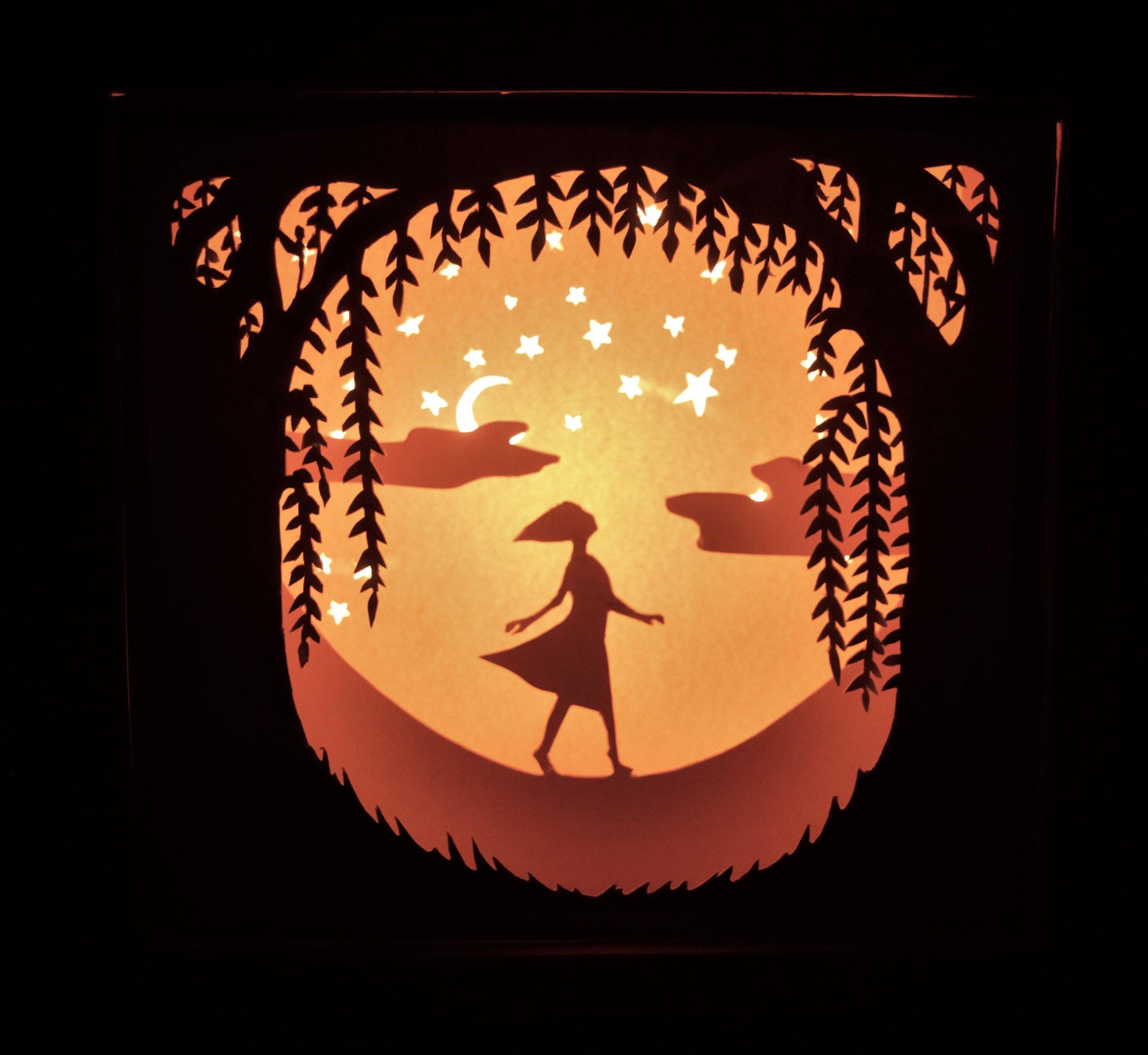 lightbox2.jpg