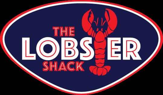 lobstershacklogocmyk72dpi.png