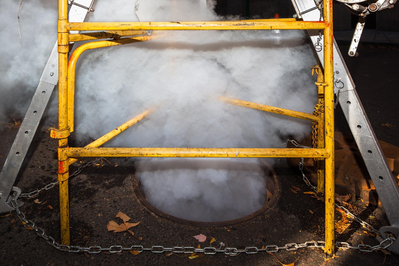 smoke-for-web.jpg