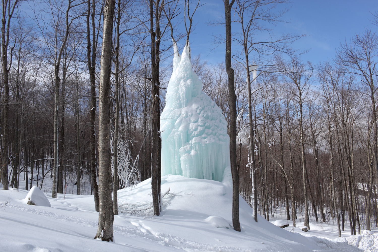 Ice-Castle-for-web.jpg