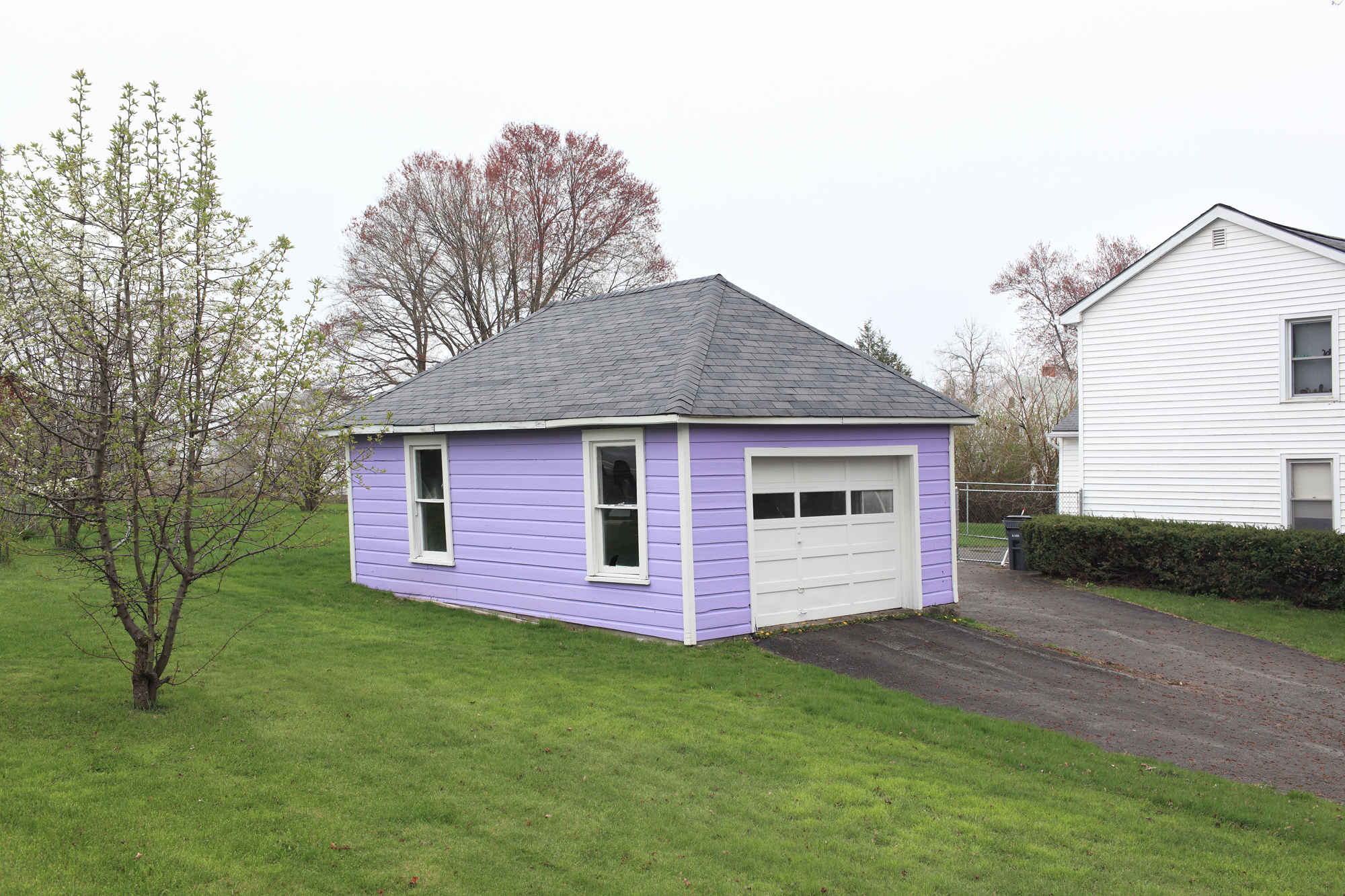 PURPLE HOUSE 15X23.jpg