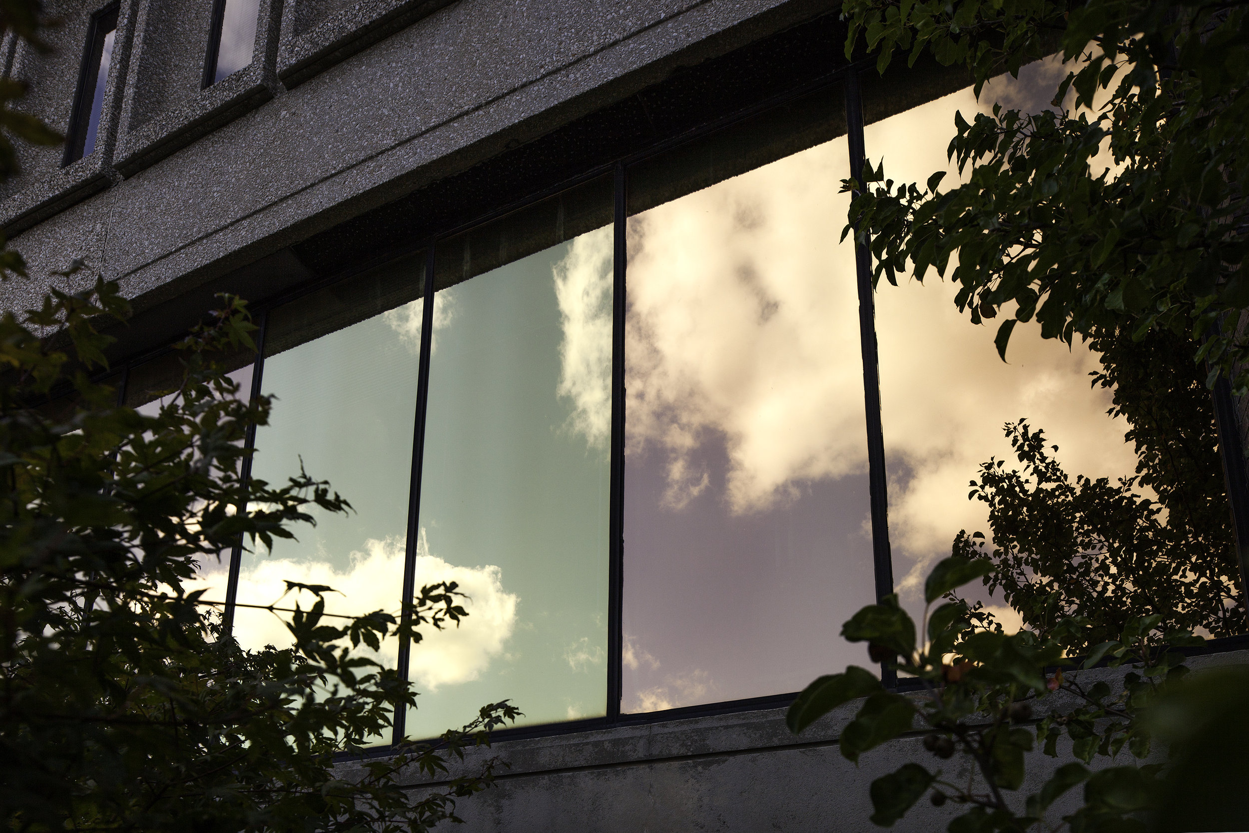 Multi color paned Glass.jpg