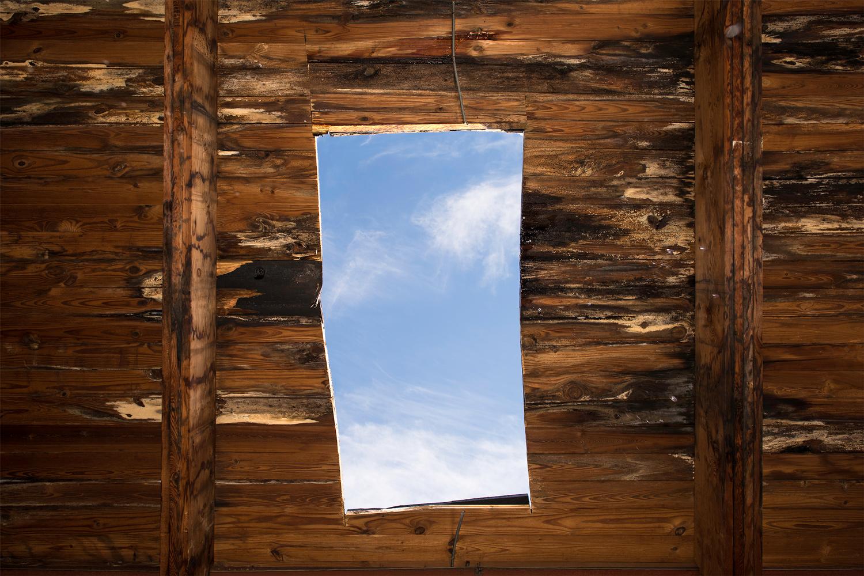 rectangle-for-web.jpg