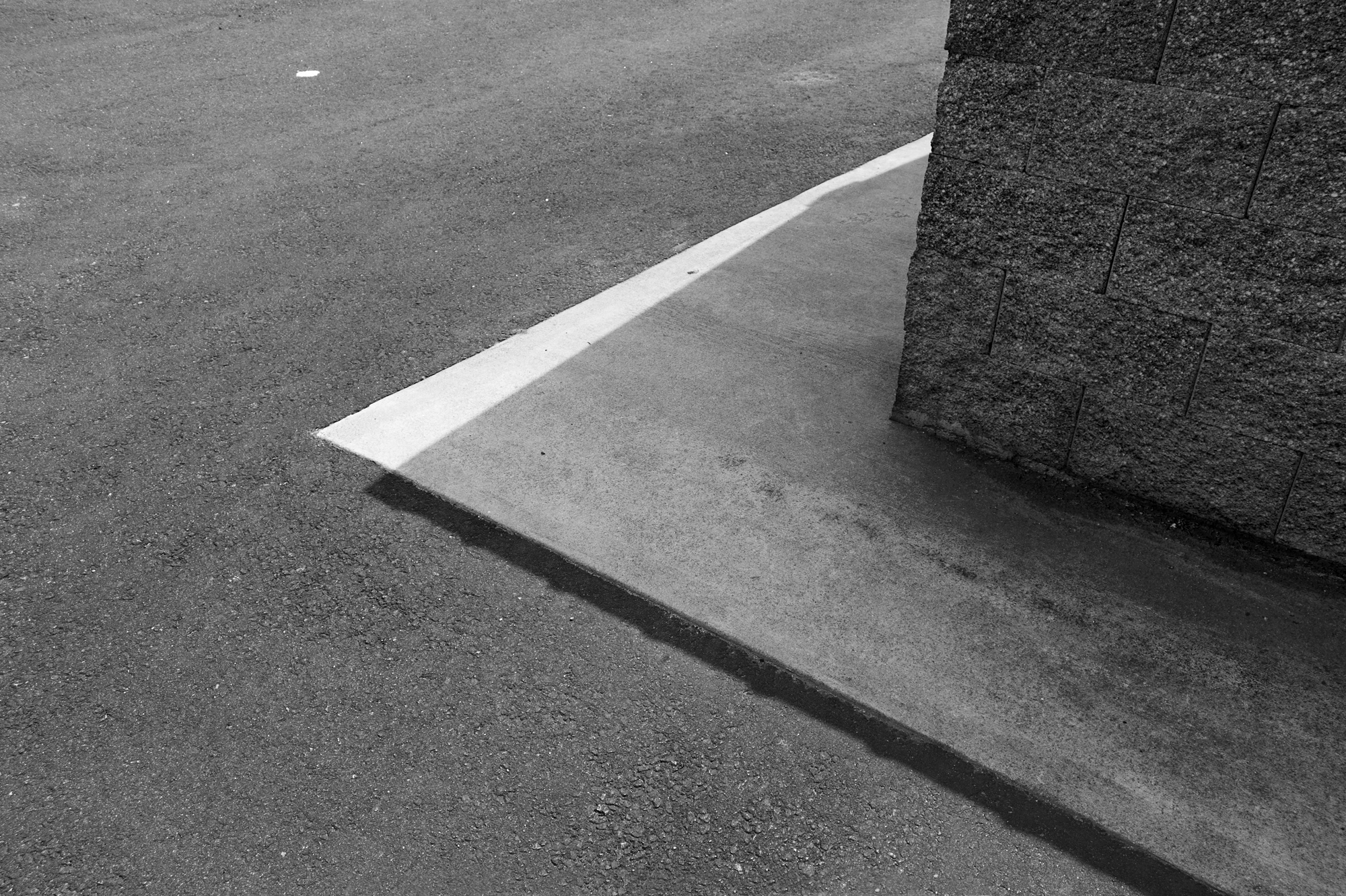 page-turning-shadow.jpg