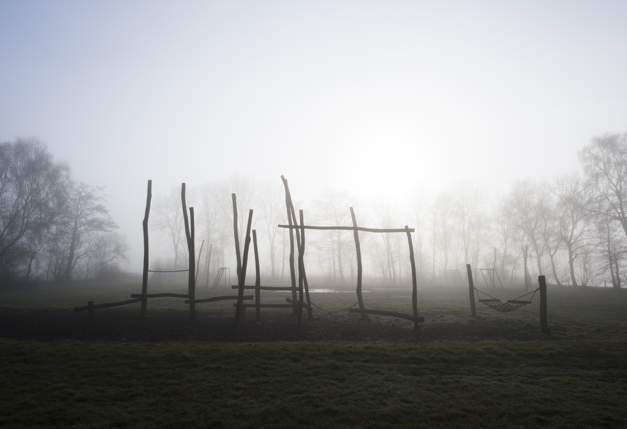 foggy playground.jpg