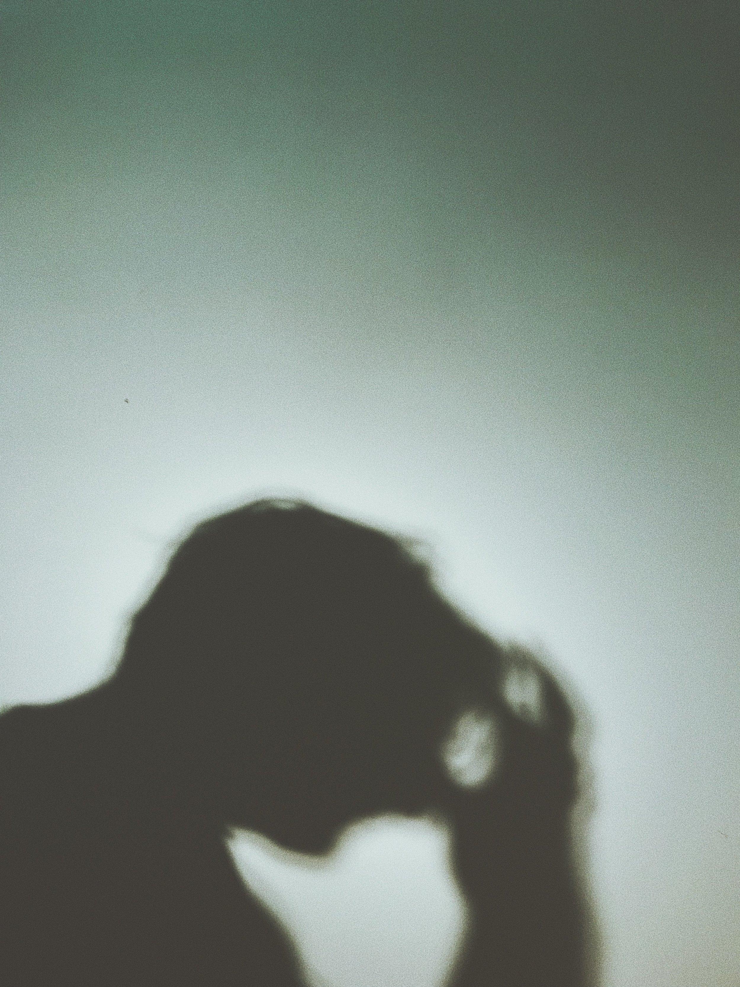 #MagicalBlackGirlStock | Mental Health Awareness Bundle