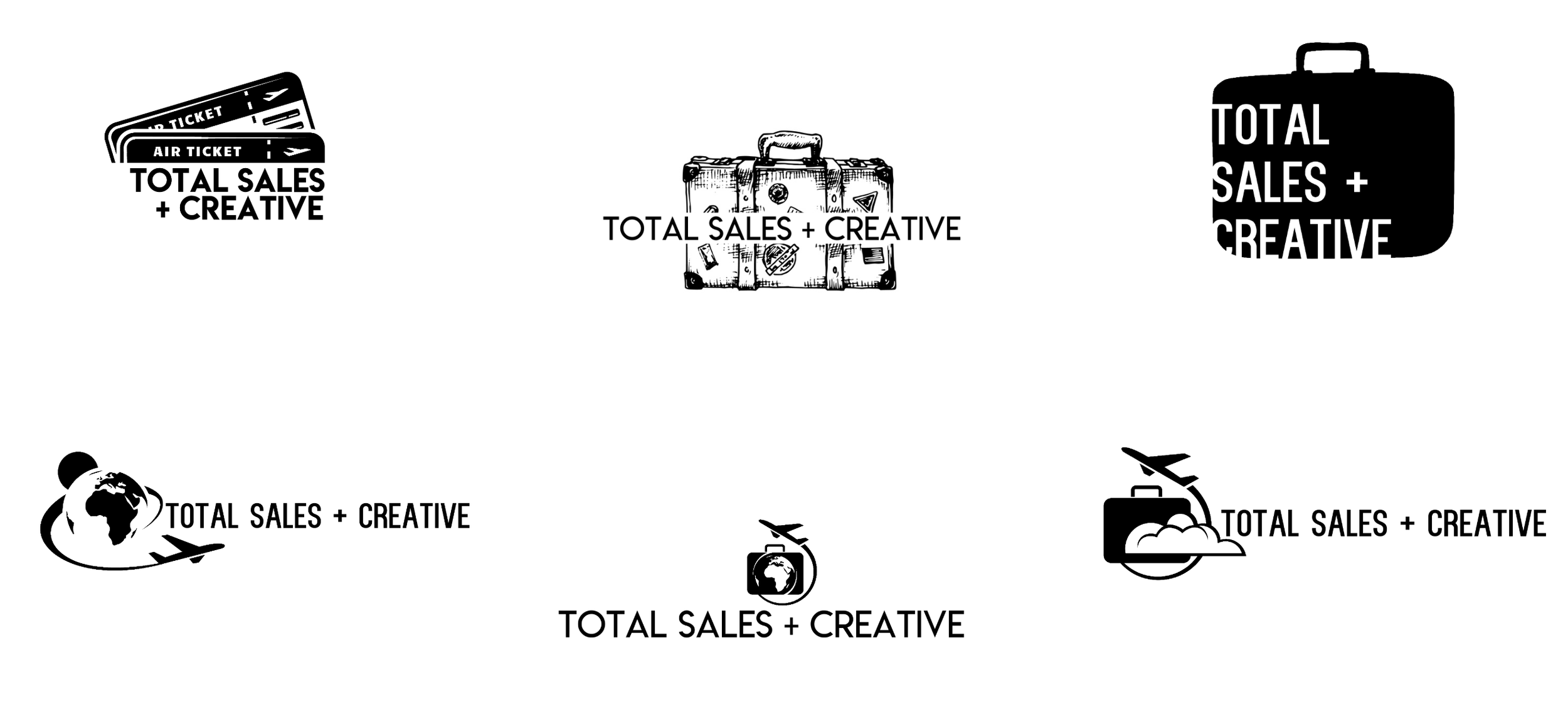 total sales + creative logo concepts sheet.png