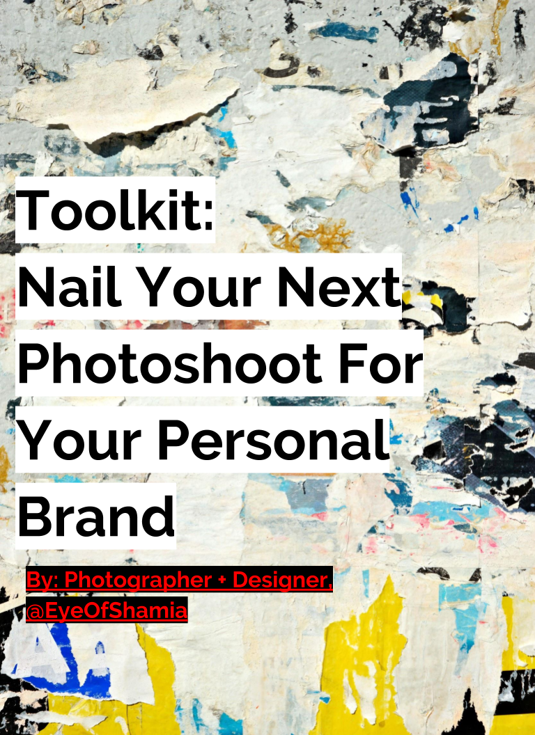 toolkit cover 1 png.png