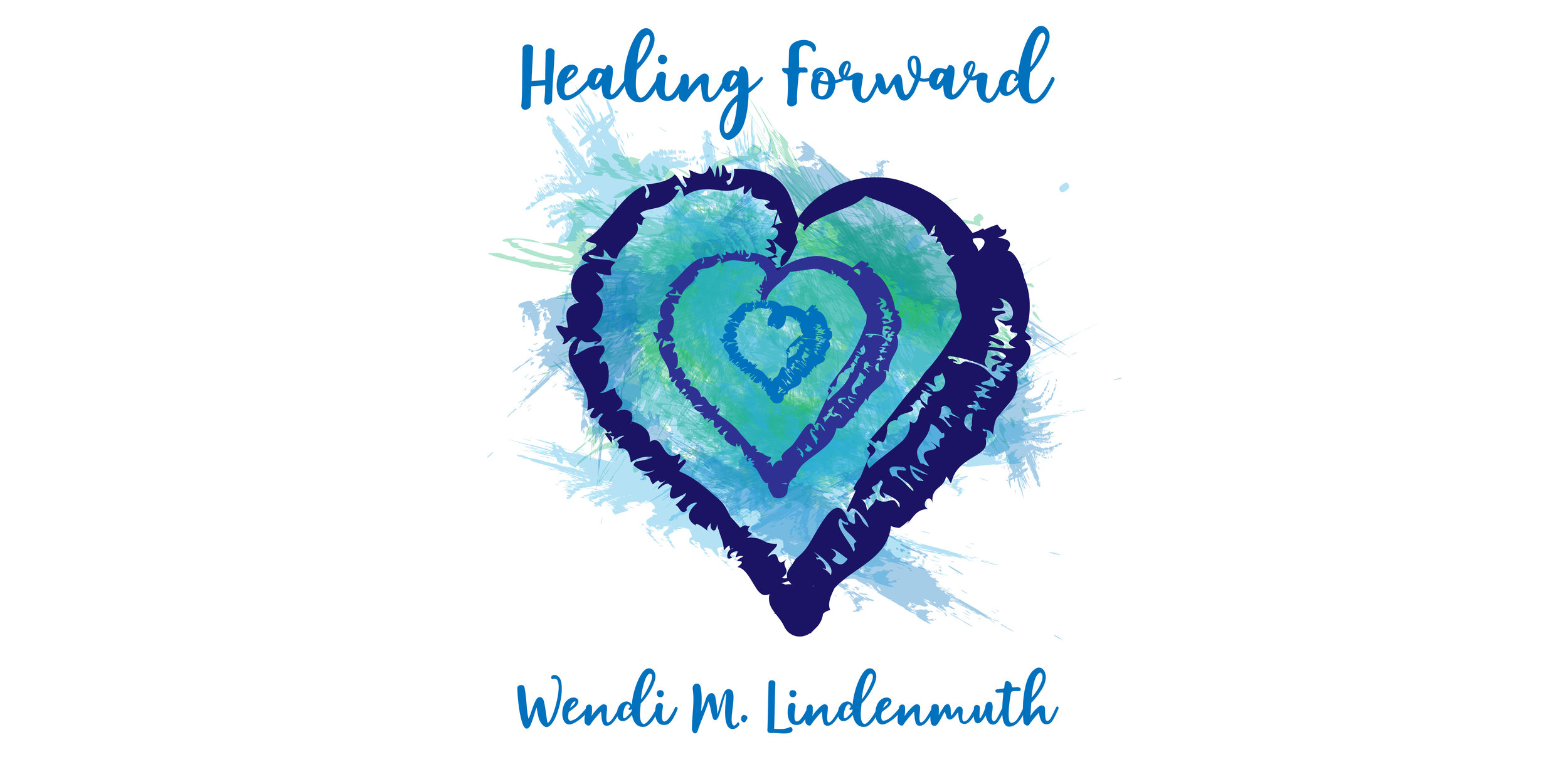 Healing Forward logo blues1-01.jpg