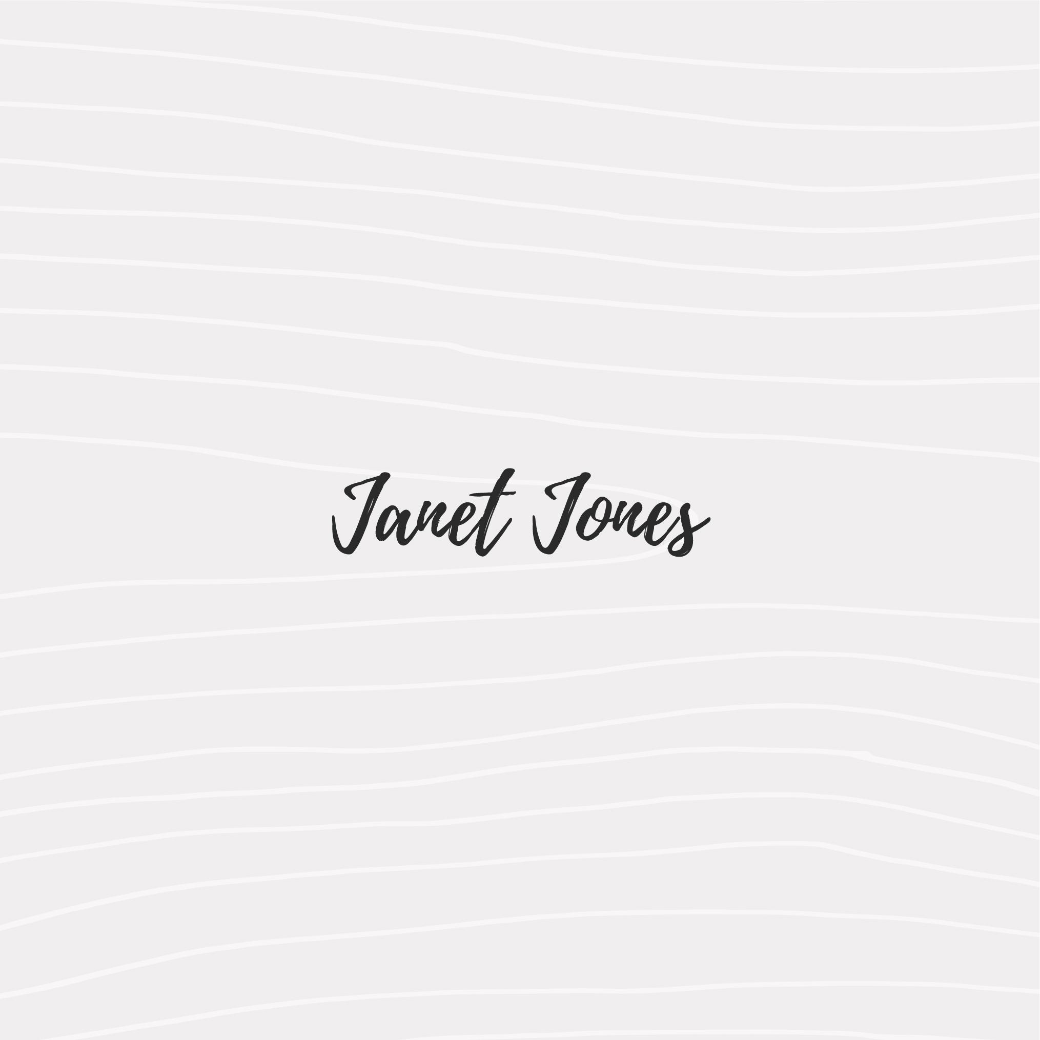 janetjones-40.jpg