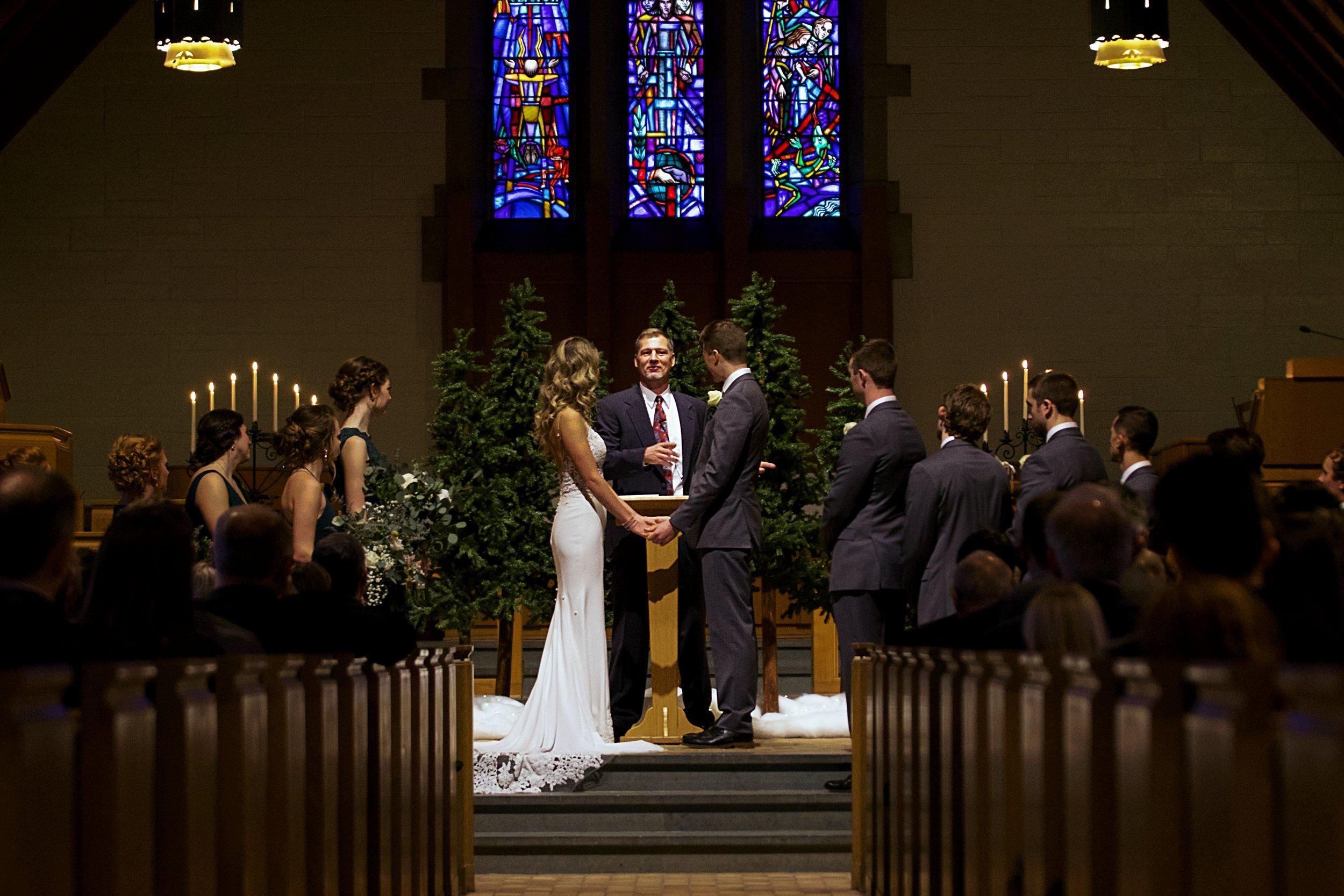 haak-wedding_4_39893143141_o.jpg