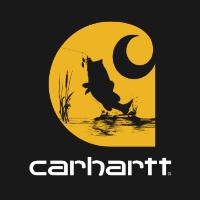 carhartt-logo-400x400.png