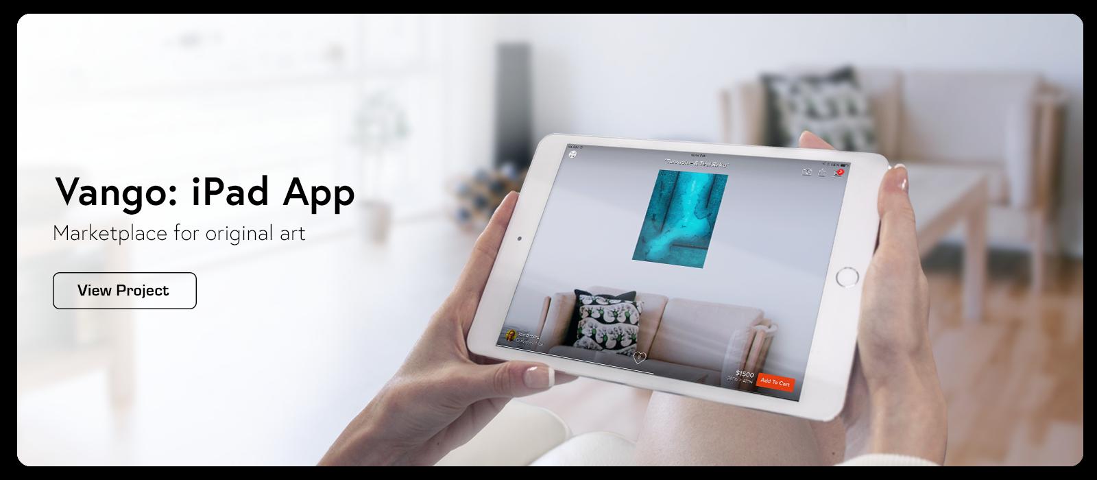 ipad-app-large.png