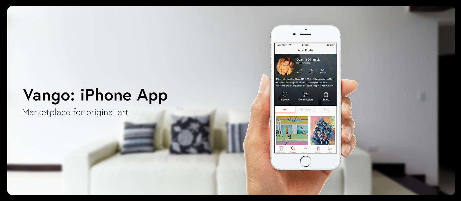 iphone-app-headers-large.png