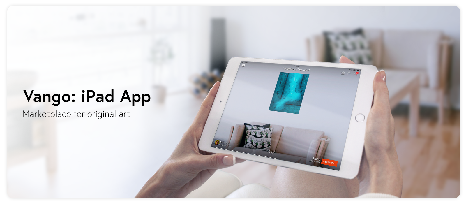 ipad-app-header-large.png