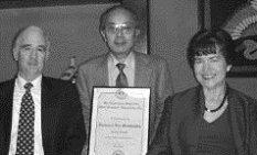 Mr Jim Konishi