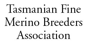 Tasmanian Fine Merino Breeders Association.jpg