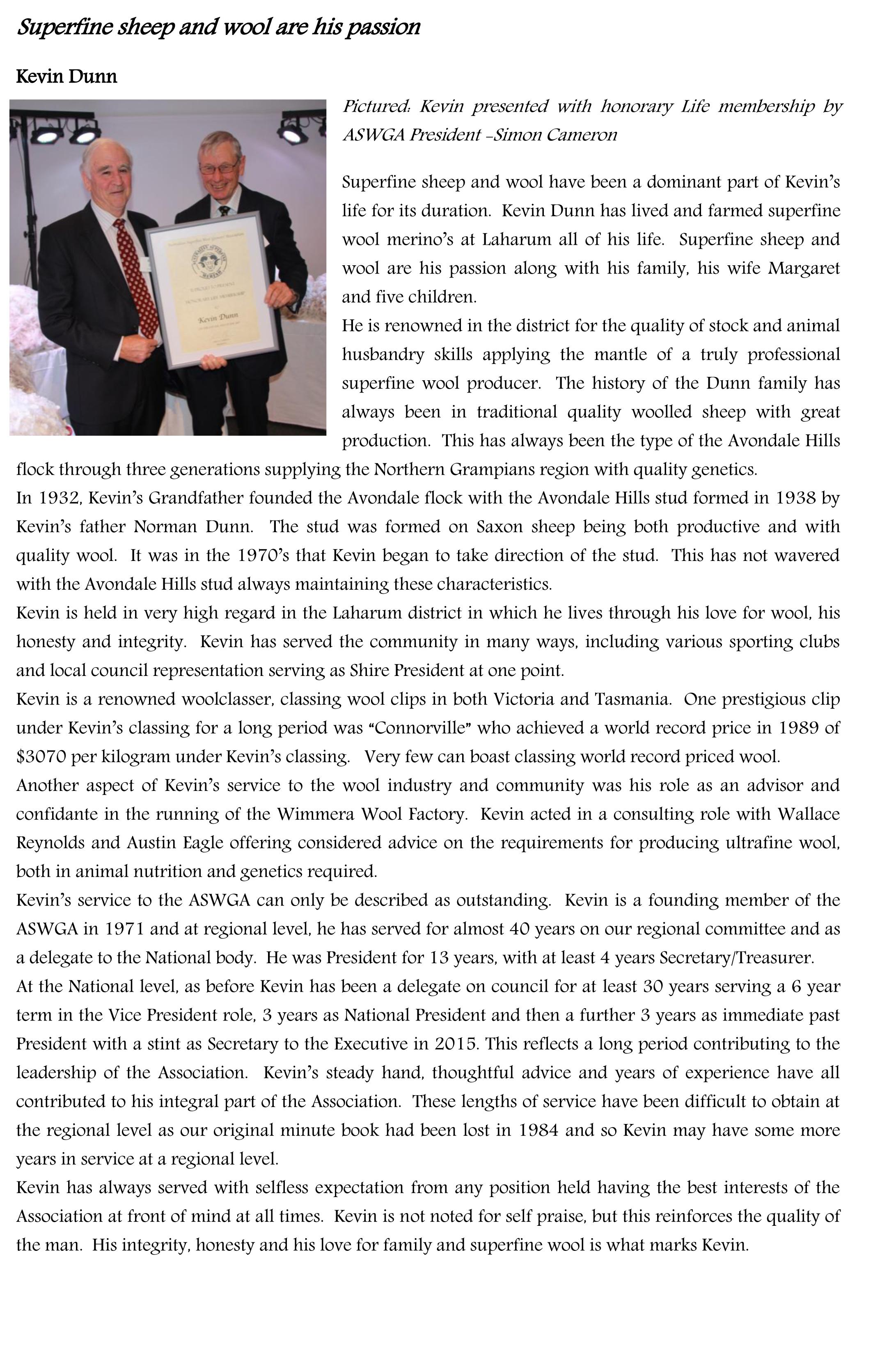 Kevin Dunn Honorary Life Membership.jpg