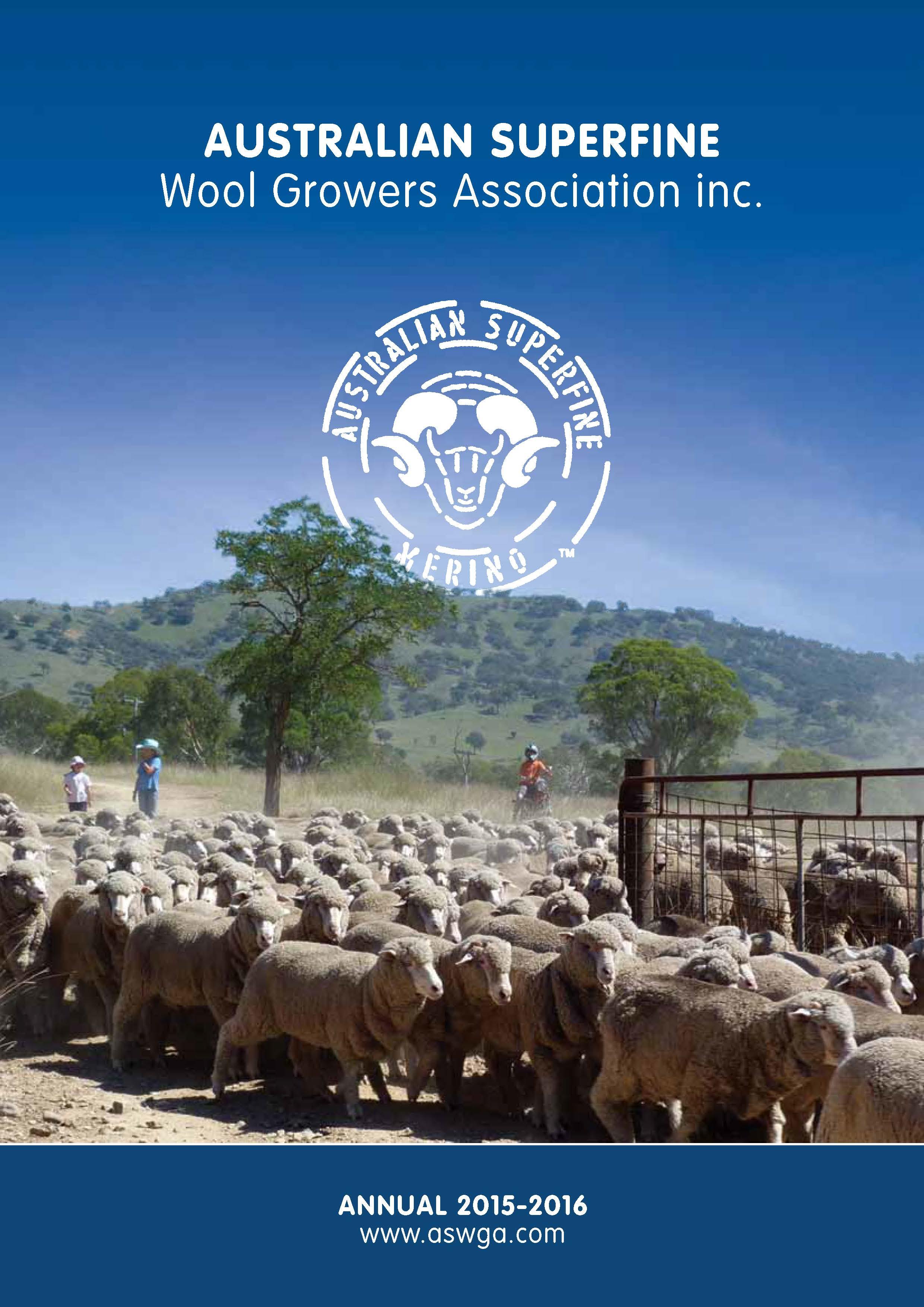 Cover ASWGA Annual 201516.jpg