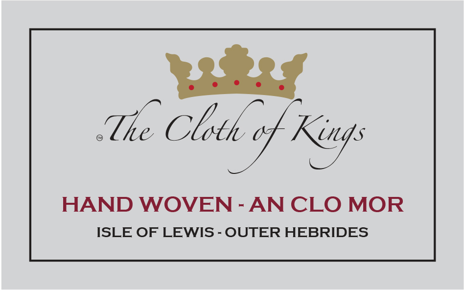 CoK Woven Label-03.jpg