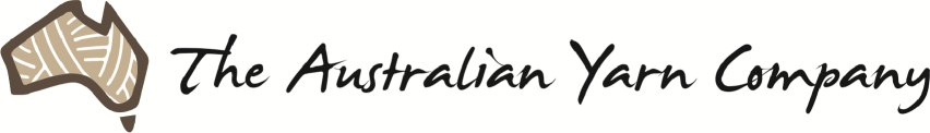 The Aust Yarn Co logo.jpg