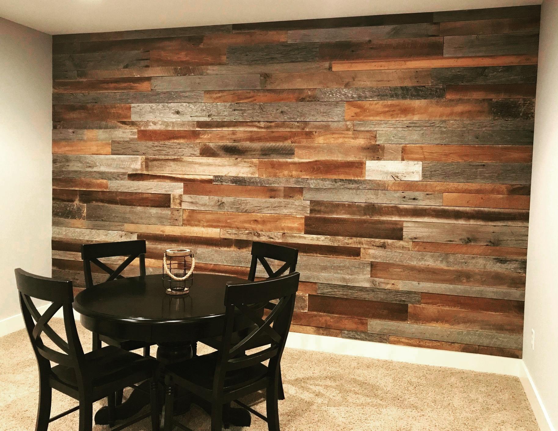 Bricker wall 1.jpeg