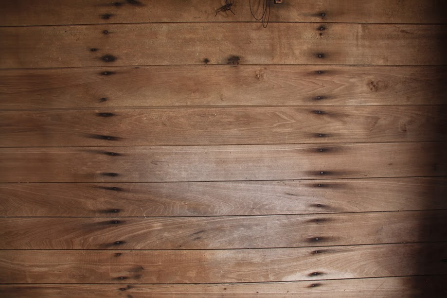 tongue and groove poplar 5.jpg