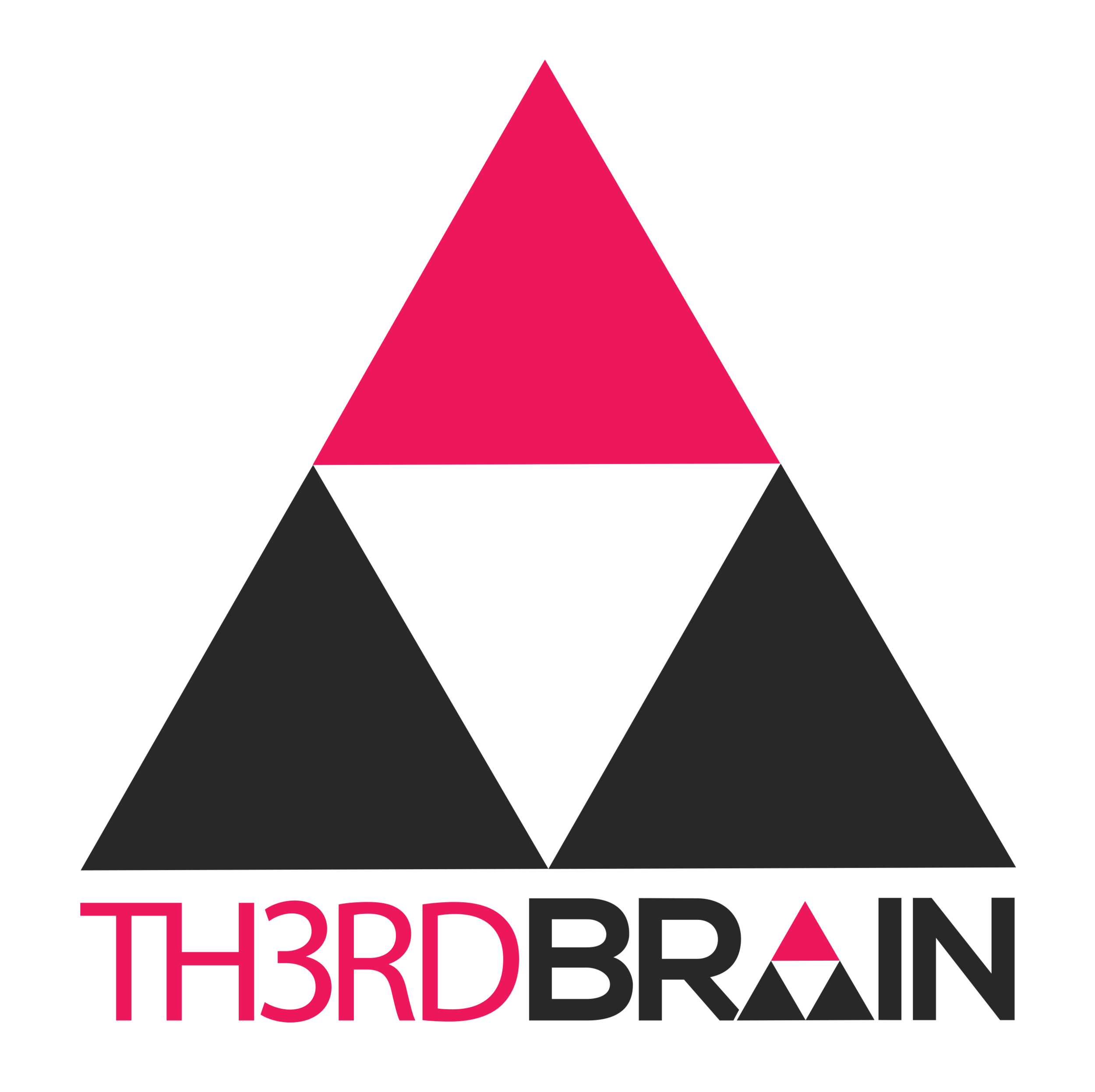 3B-Triangle-Logo.png